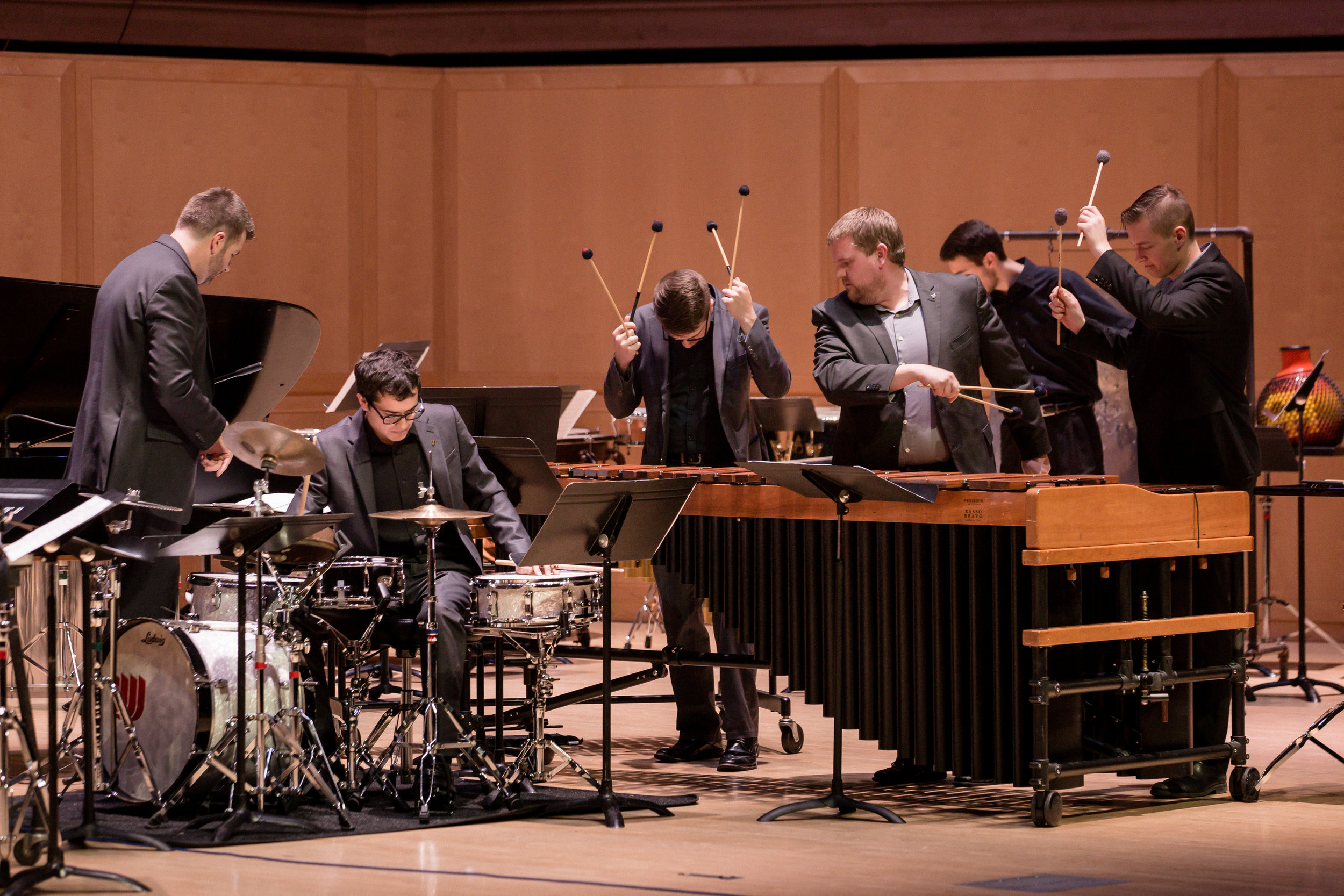 School of Music Percussion Ensemble 1268 edit.JPG
