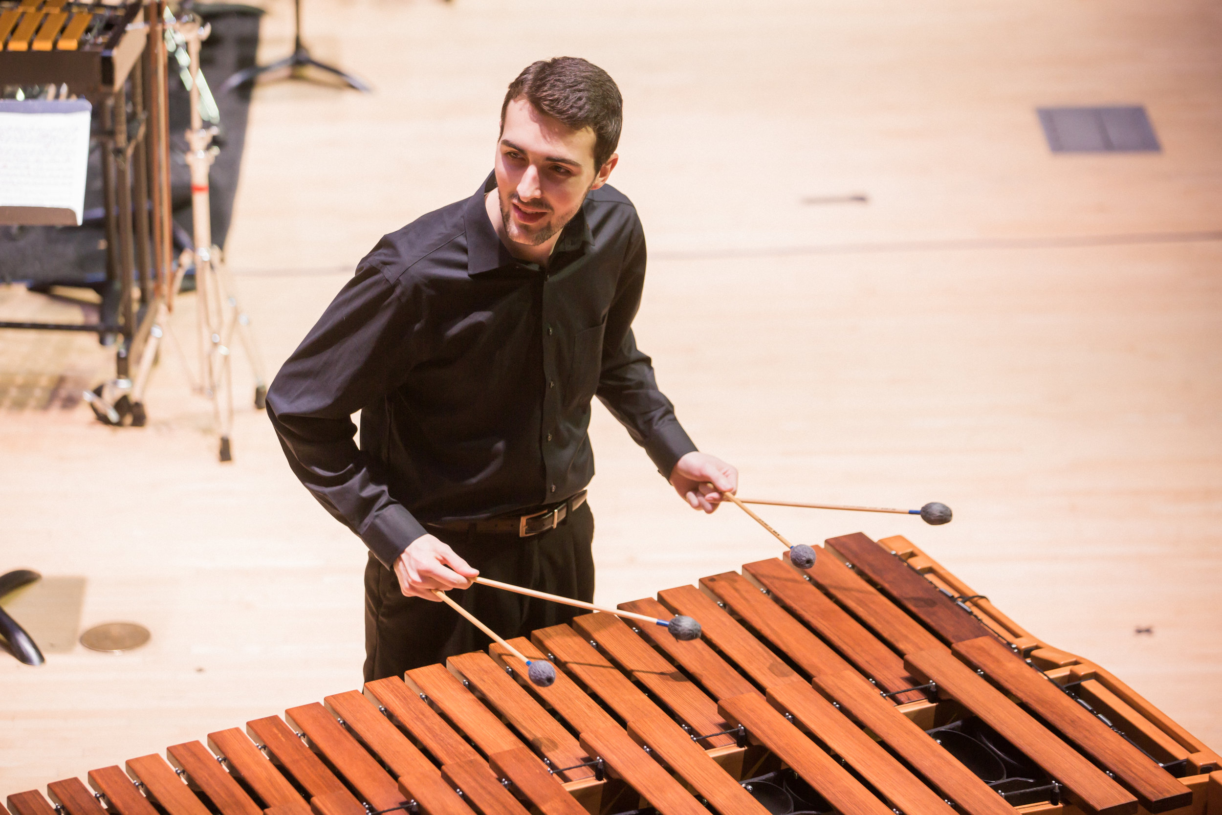 School of Music Percussion Ensemble 533 edit.JPG