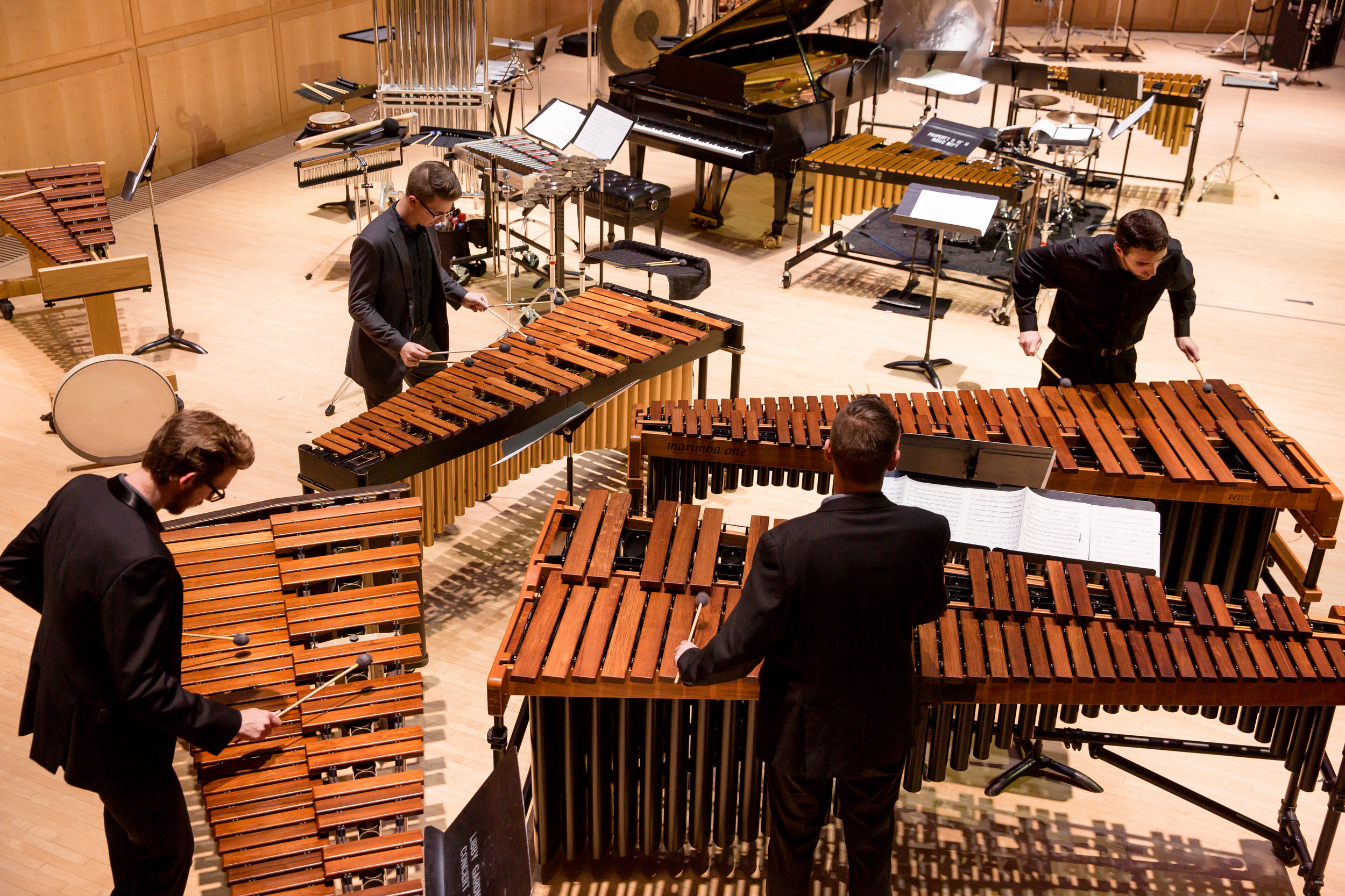 School of Music Percussion Ensemble 511 edit.JPG