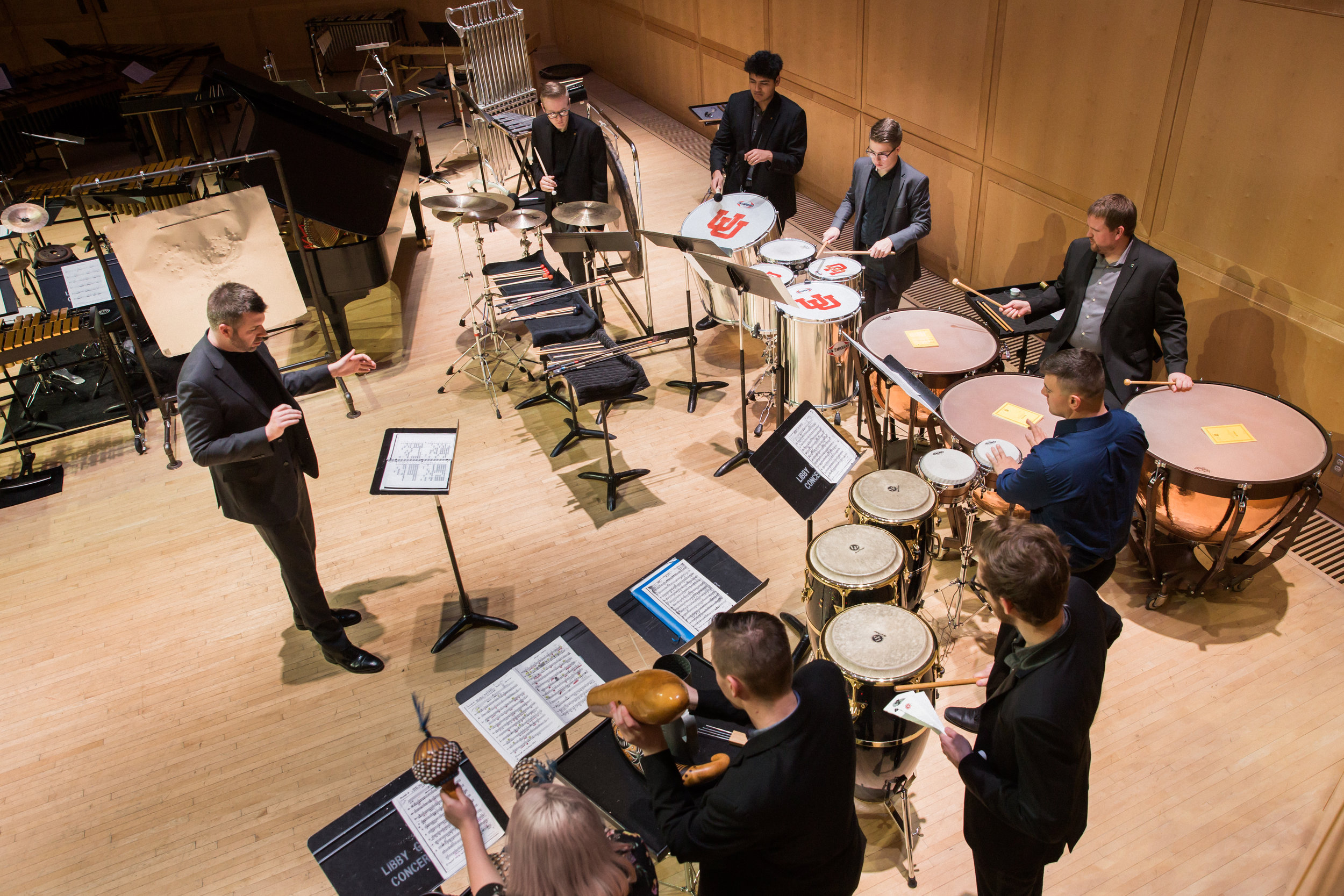 School of Music Percussion Ensemble 115 edit.JPG