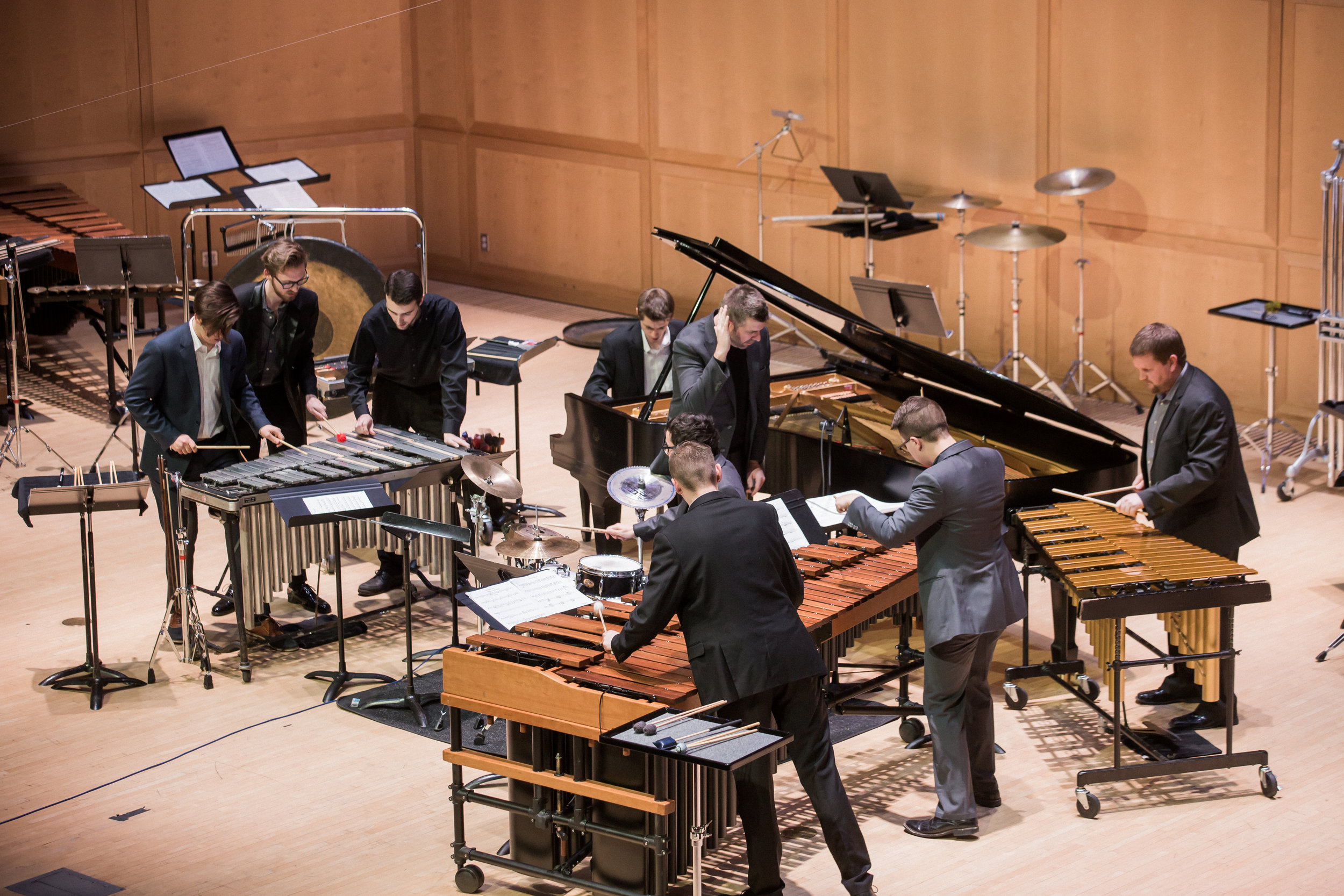 School of Music Percussion Ensemble 1355 edit.JPG