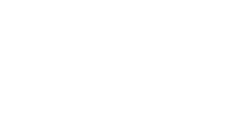 logo.2x.png