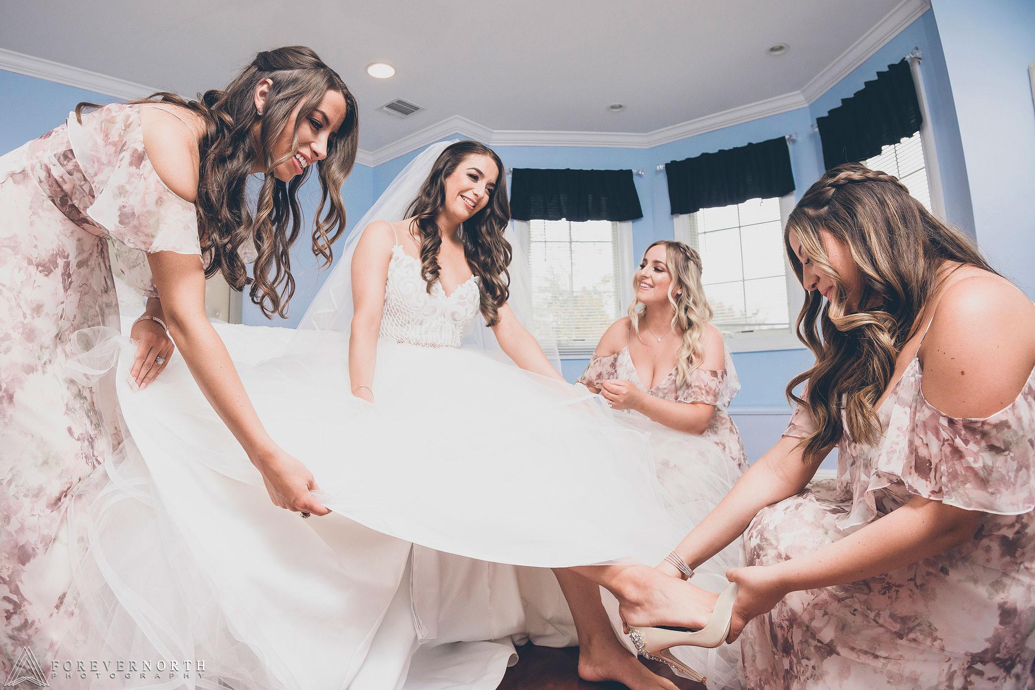 Bergersen-Bethpage-Wedding-Photographer-22.JPG