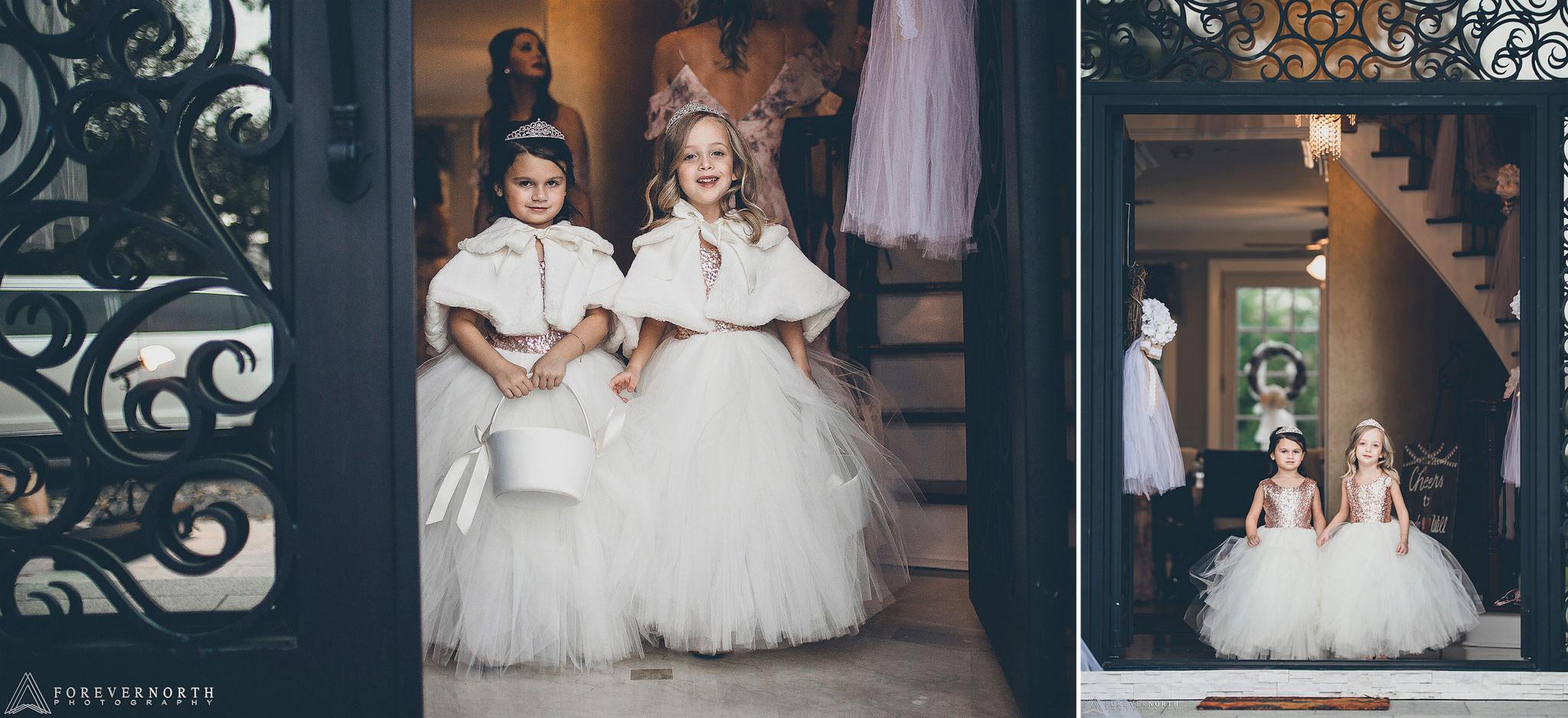 Bergersen-Bethpage-Wedding-Photographer-25.JPG