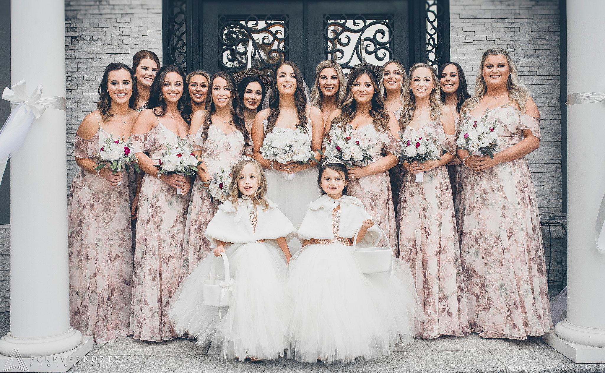 Bergersen-Bethpage-Wedding-Photographer-26.JPG