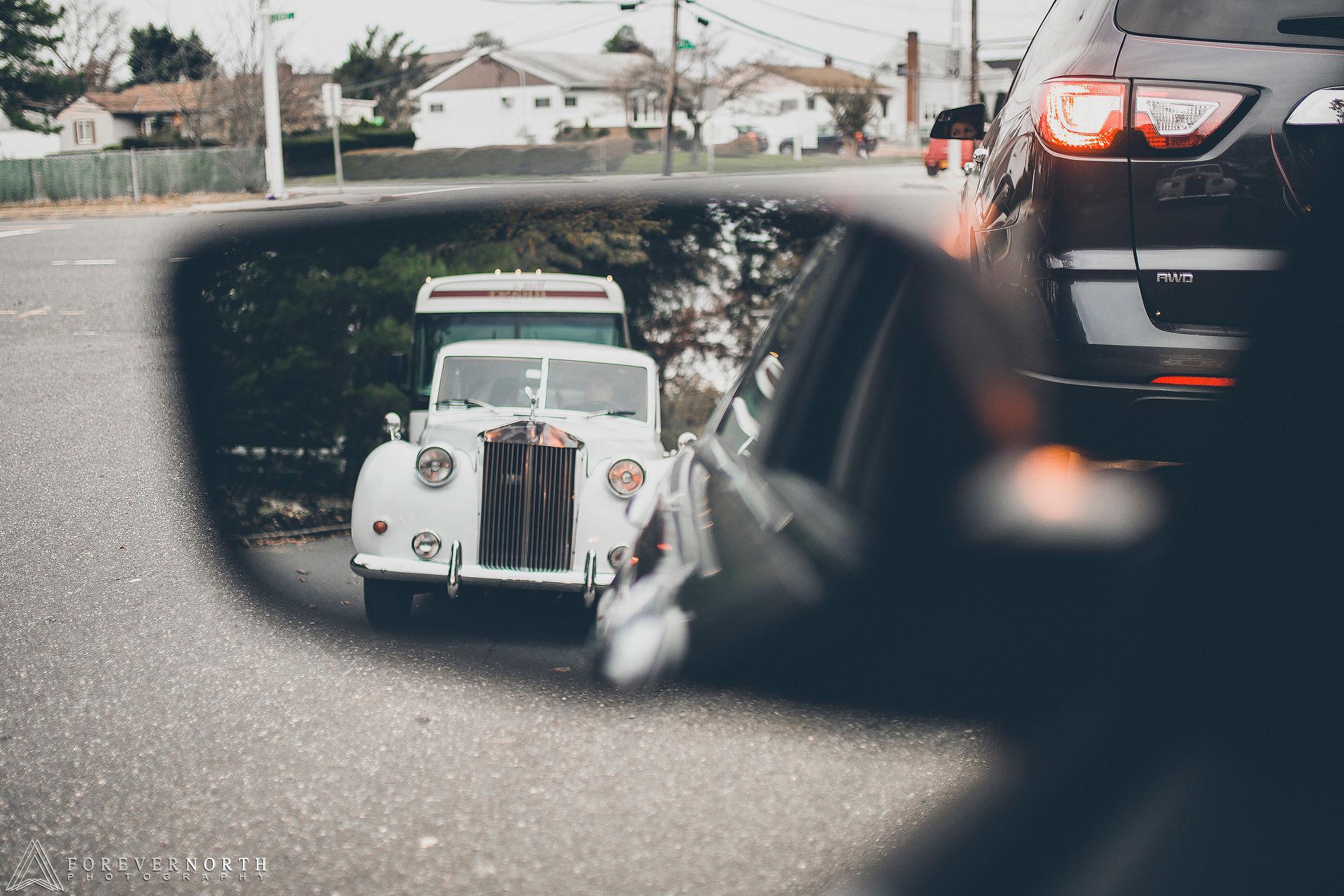 Bergersen-Bethpage-Wedding-Photographer-28.JPG