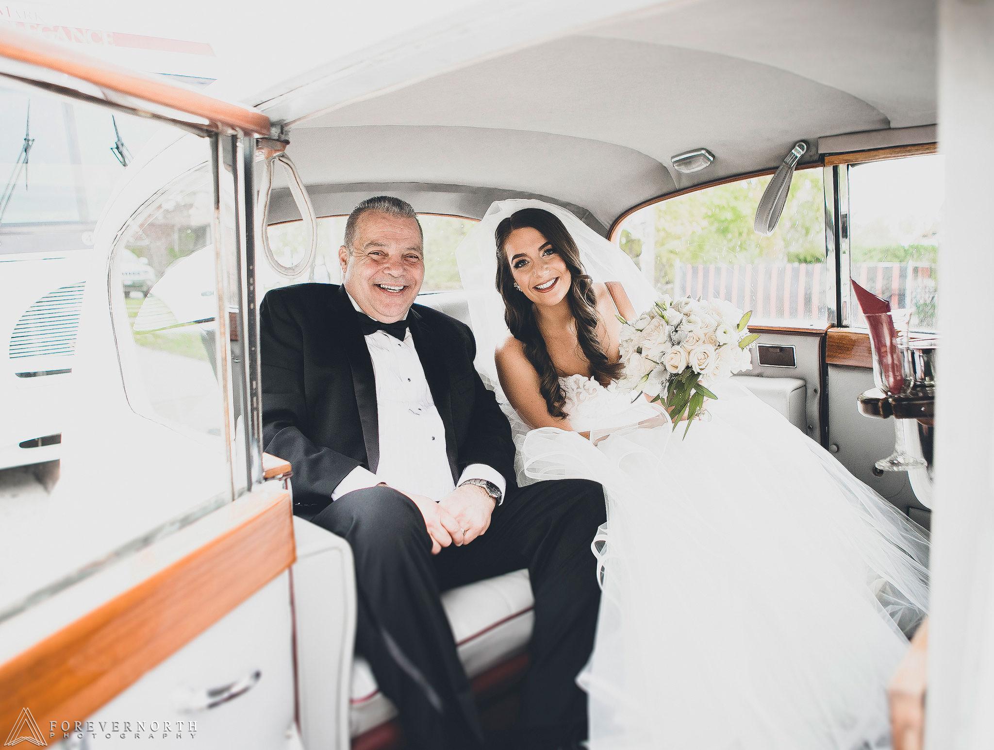 Bergersen-Bethpage-Wedding-Photographer-29.JPG