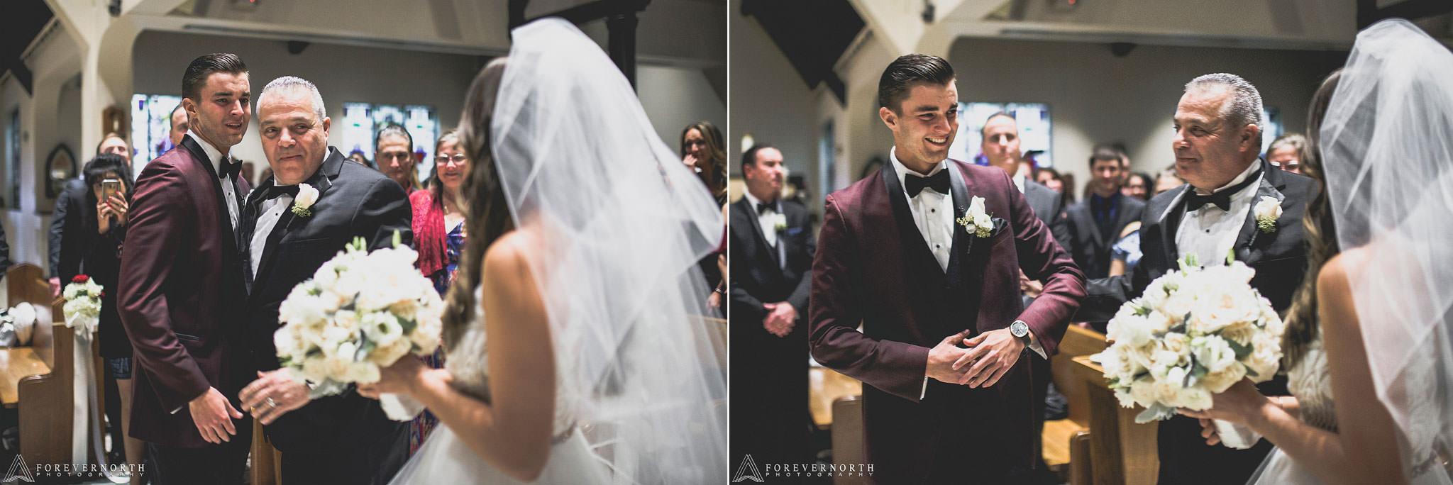 Bergersen-Bethpage-Wedding-Photographer-36.JPG