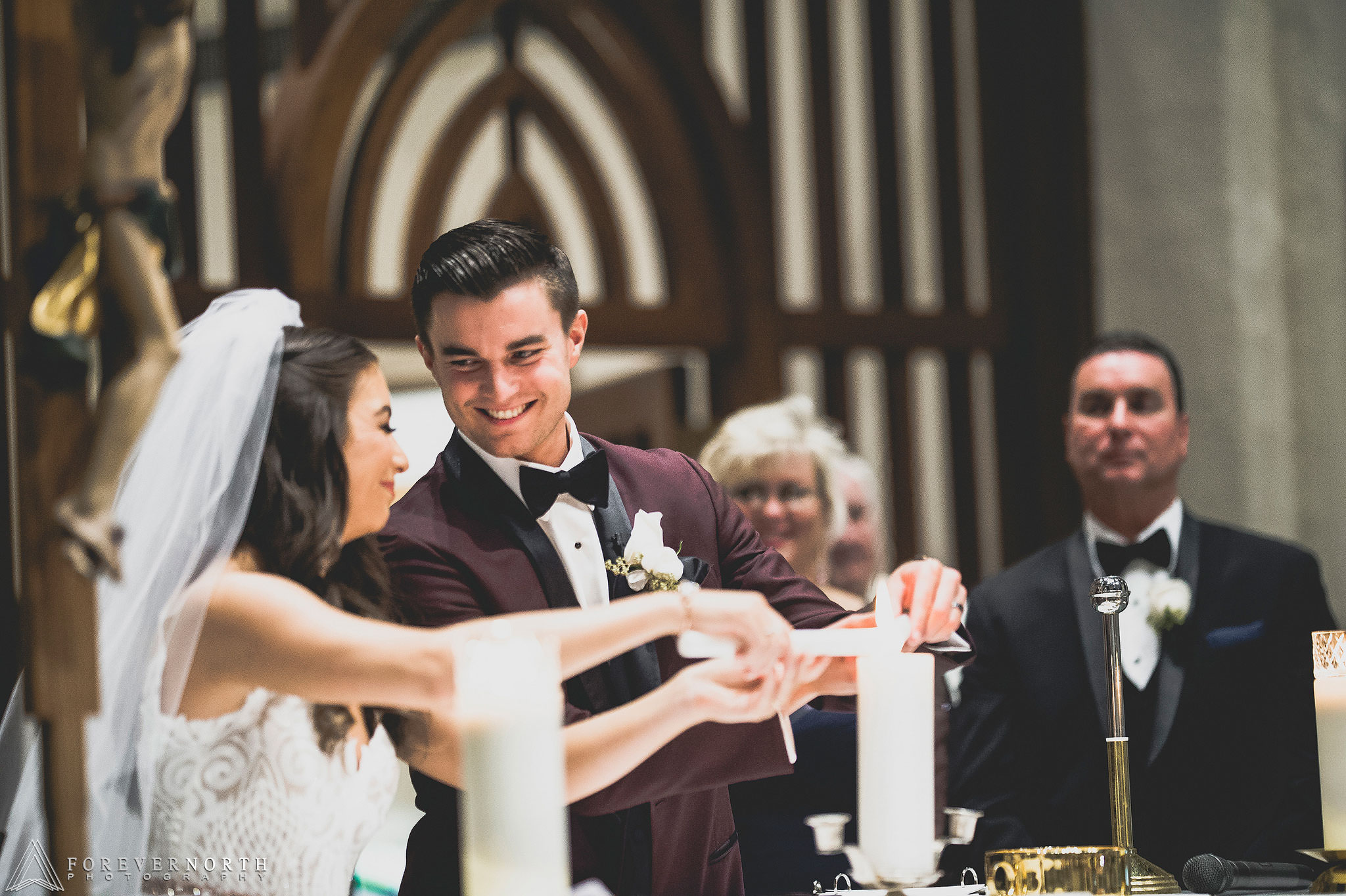 Bergersen-Bethpage-Wedding-Photographer-43.JPG