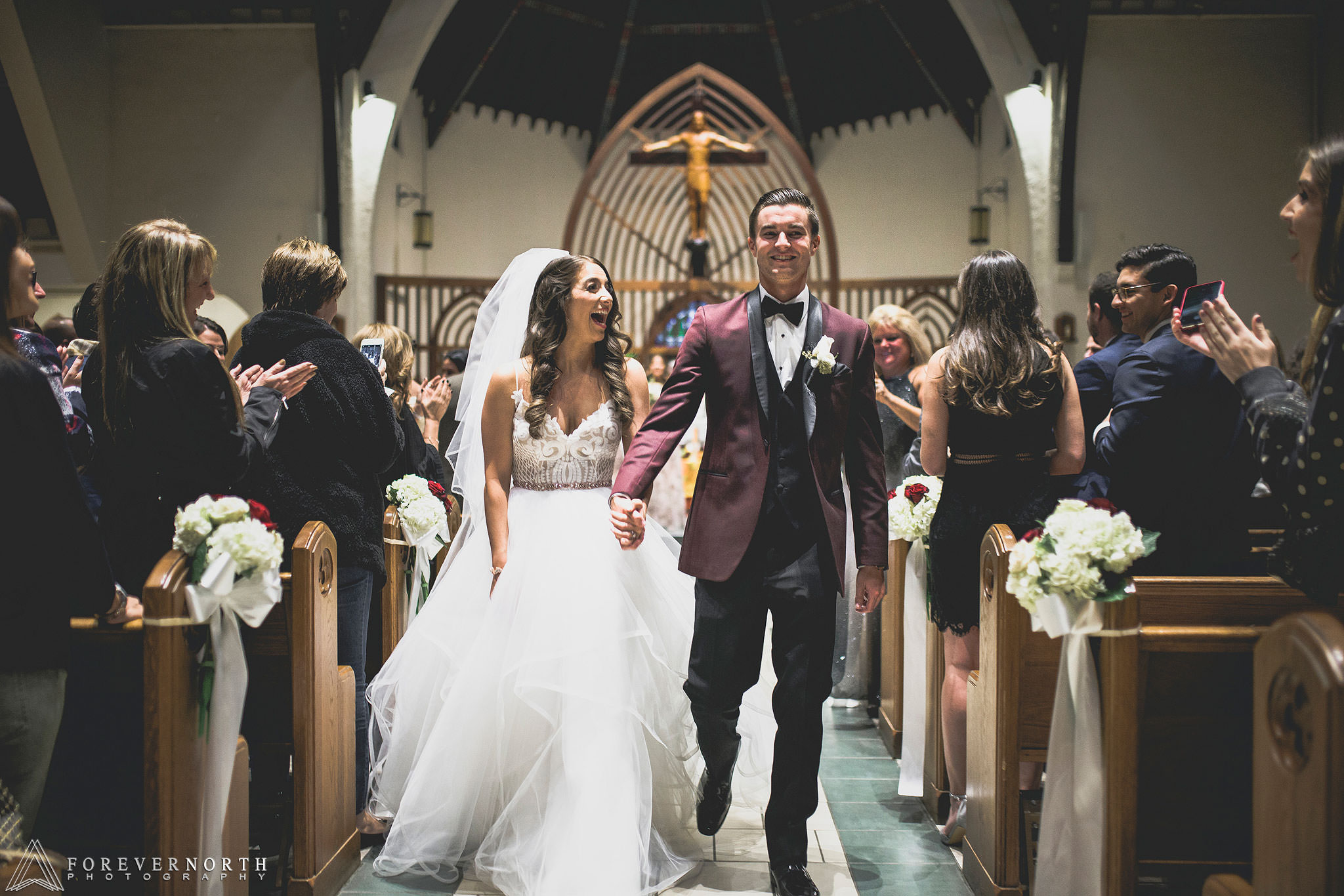 Bergersen-Bethpage-Wedding-Photographer-45.JPG