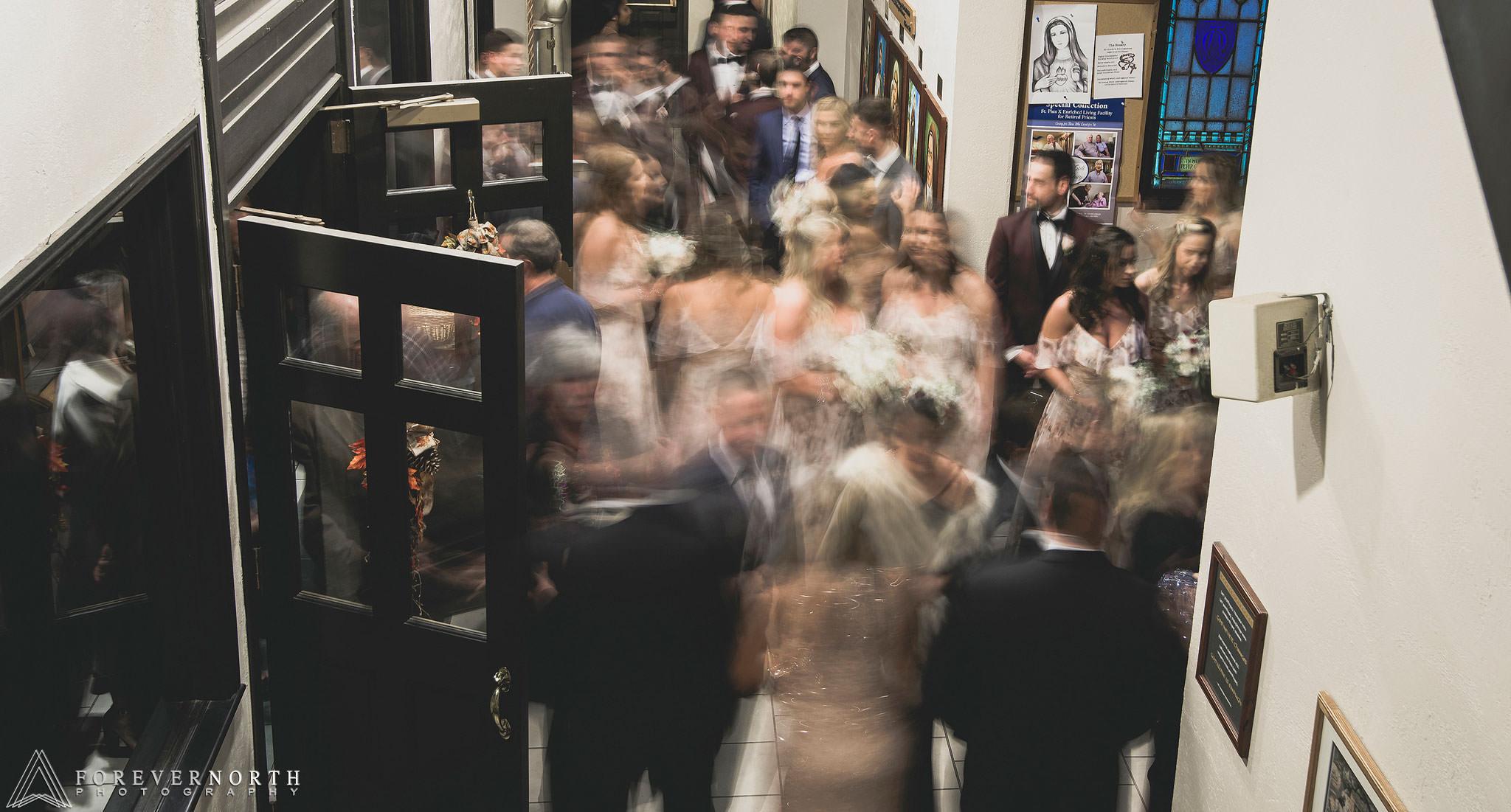 Bergersen-Bethpage-Wedding-Photographer-46.JPG