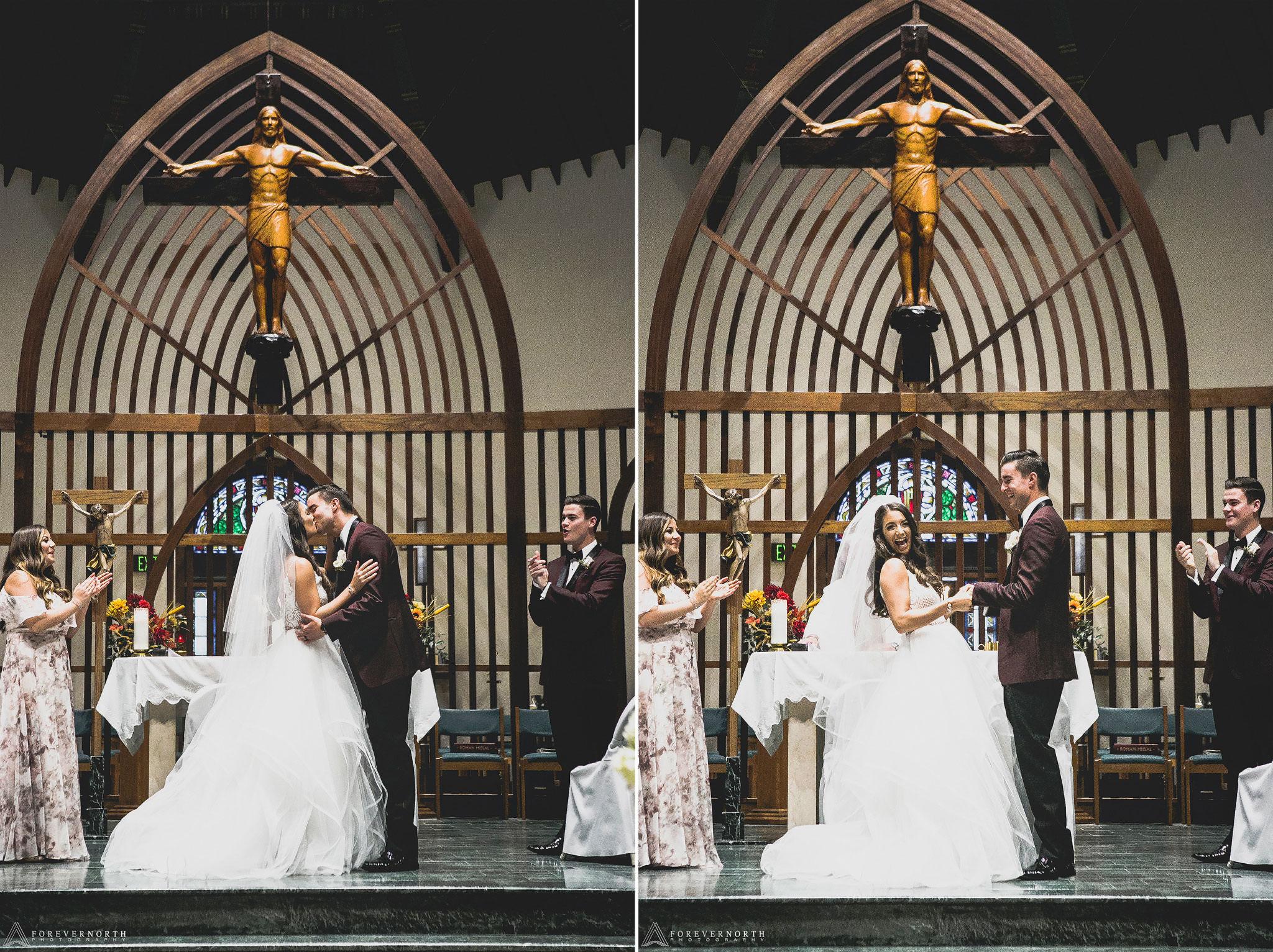 Bergersen-Bethpage-Wedding-Photographer-44.JPG