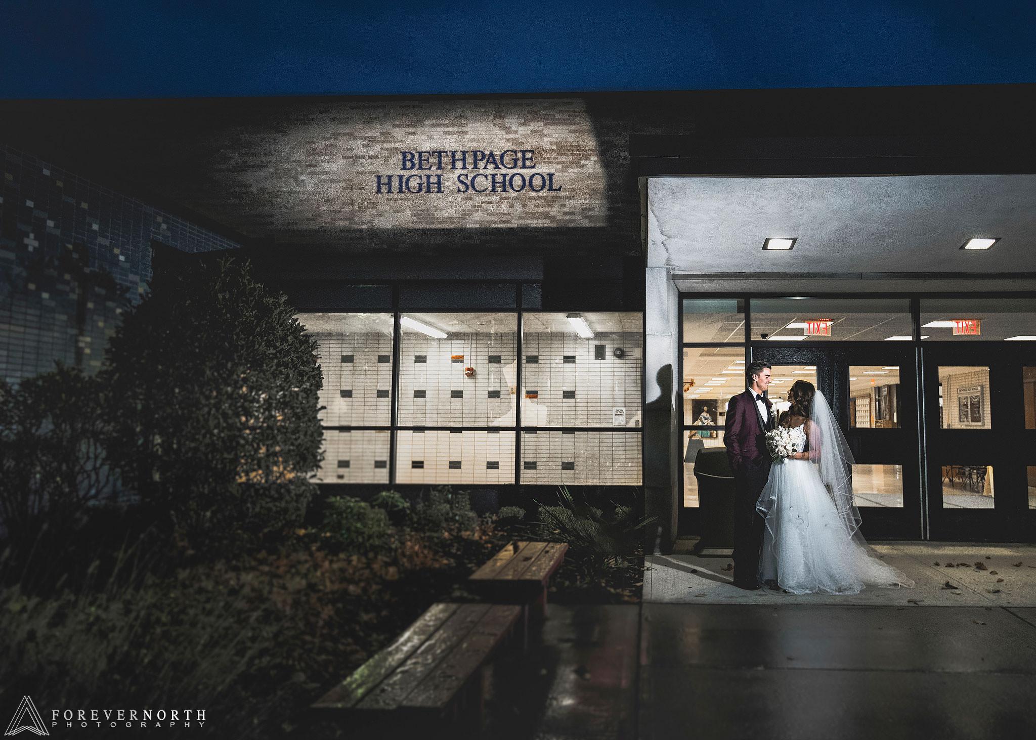 Bergersen-Bethpage-Wedding-Photographer-47.JPG