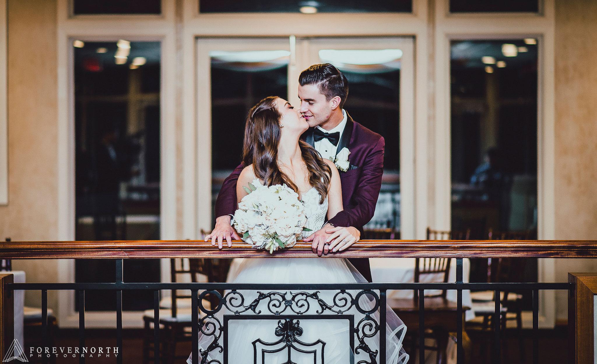 Bergersen-Bethpage-Wedding-Photographer-48.JPG
