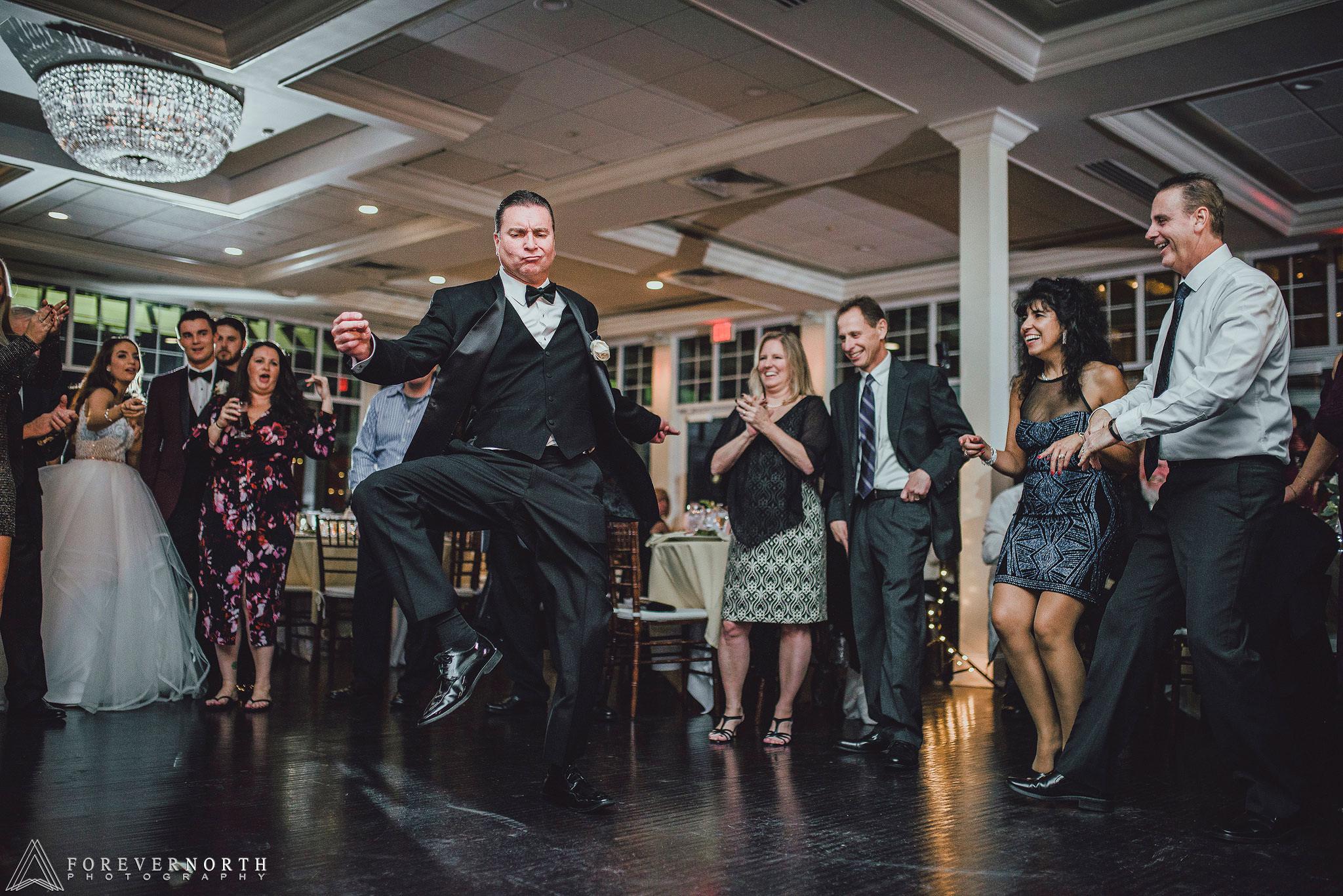 Bergersen-Bethpage-Wedding-Photographer-54.JPG