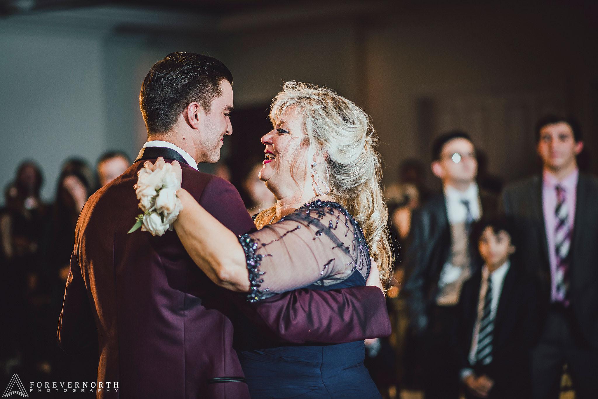 Bergersen-Bethpage-Wedding-Photographer-56.JPG
