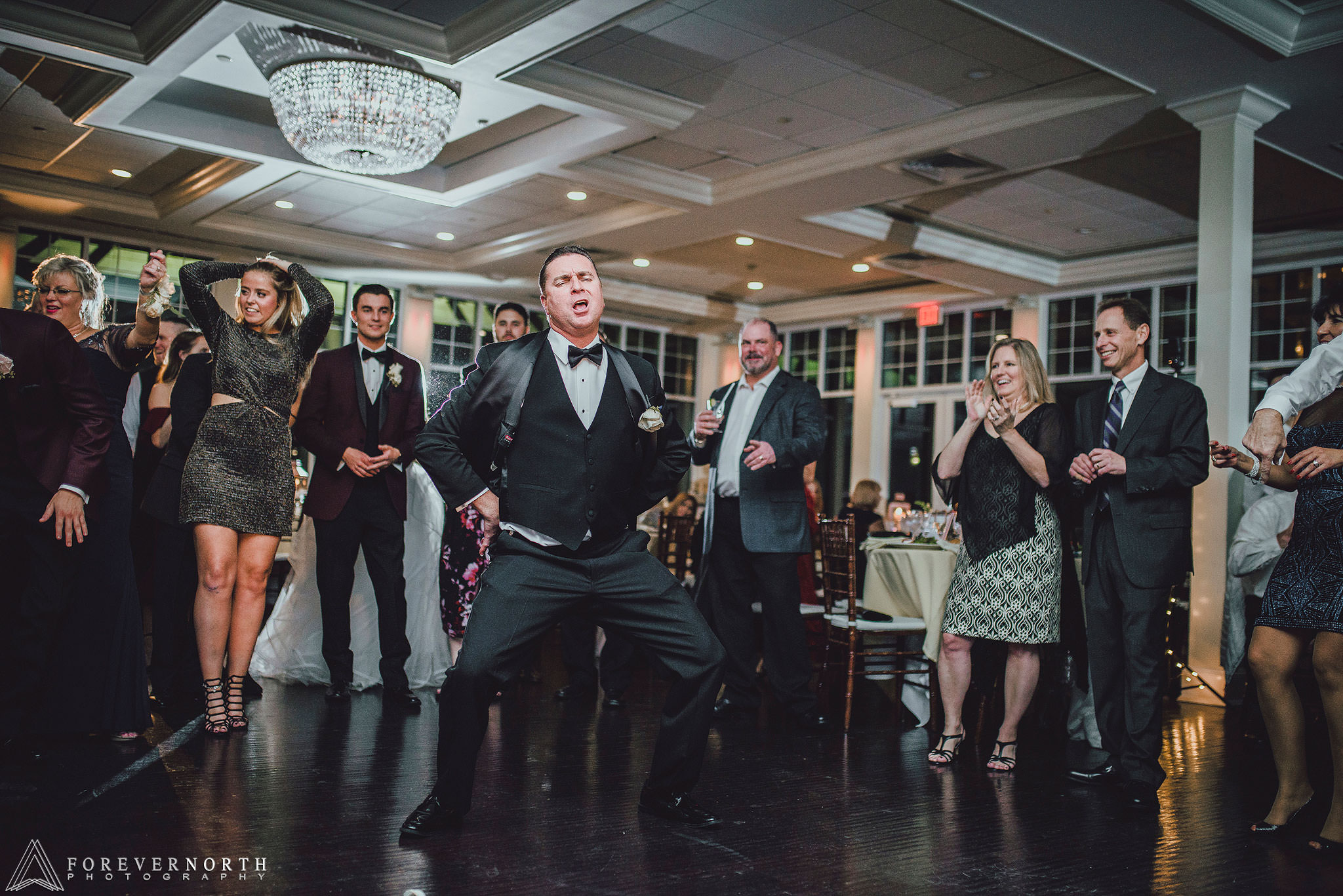 Bergersen-Bethpage-Wedding-Photographer-55.JPG