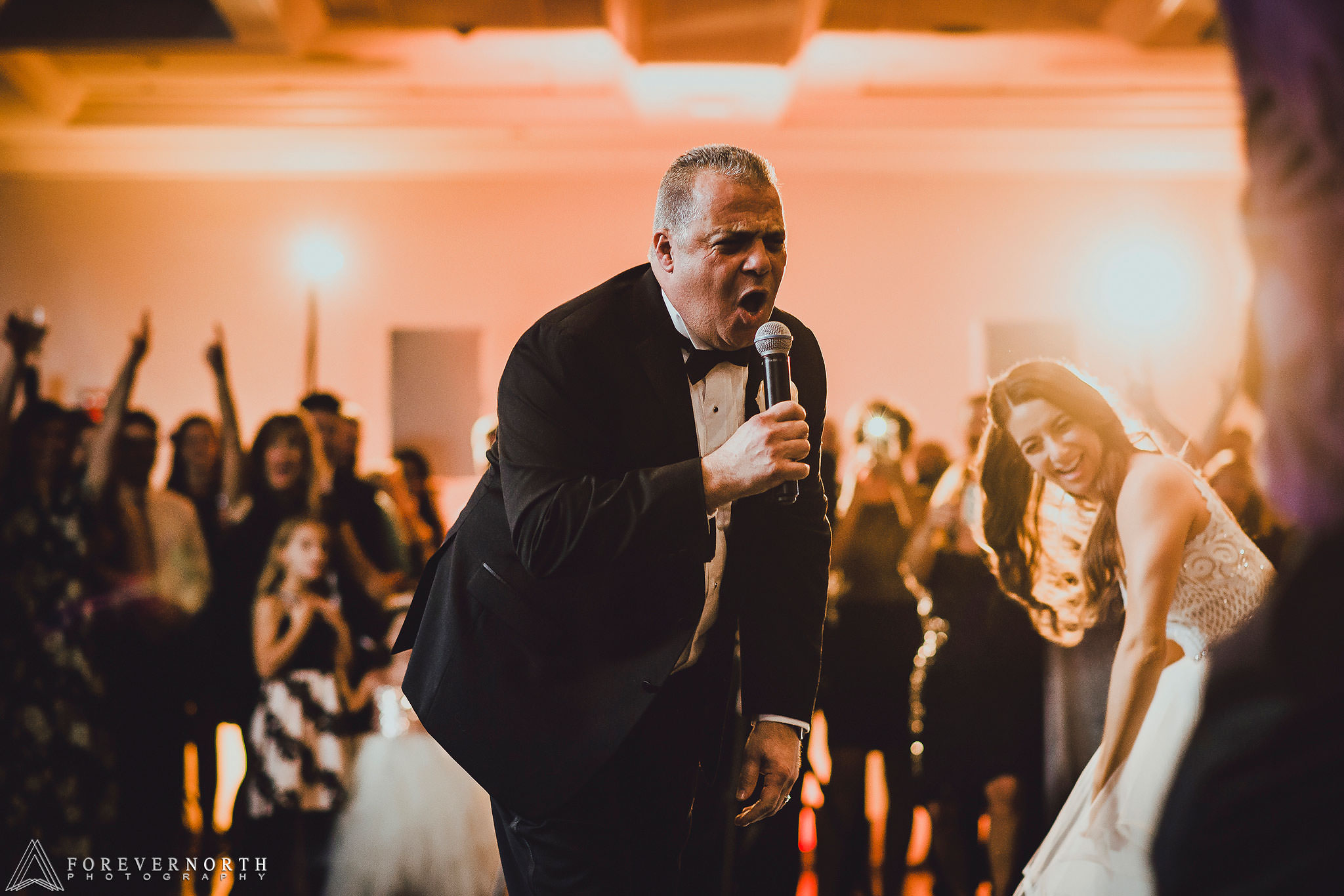 Bergersen-Bethpage-Wedding-Photographer-62.JPG