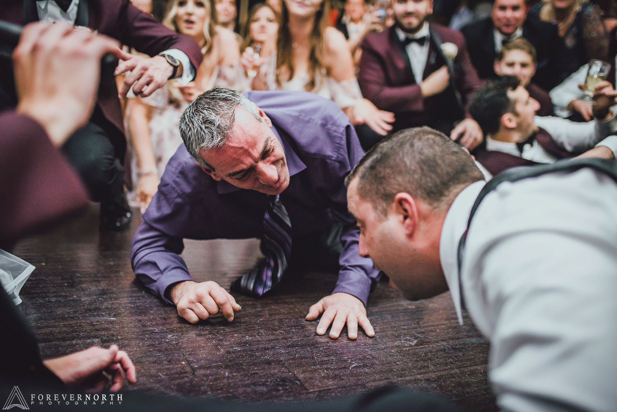 Bergersen-Bethpage-Wedding-Photographer-65.JPG