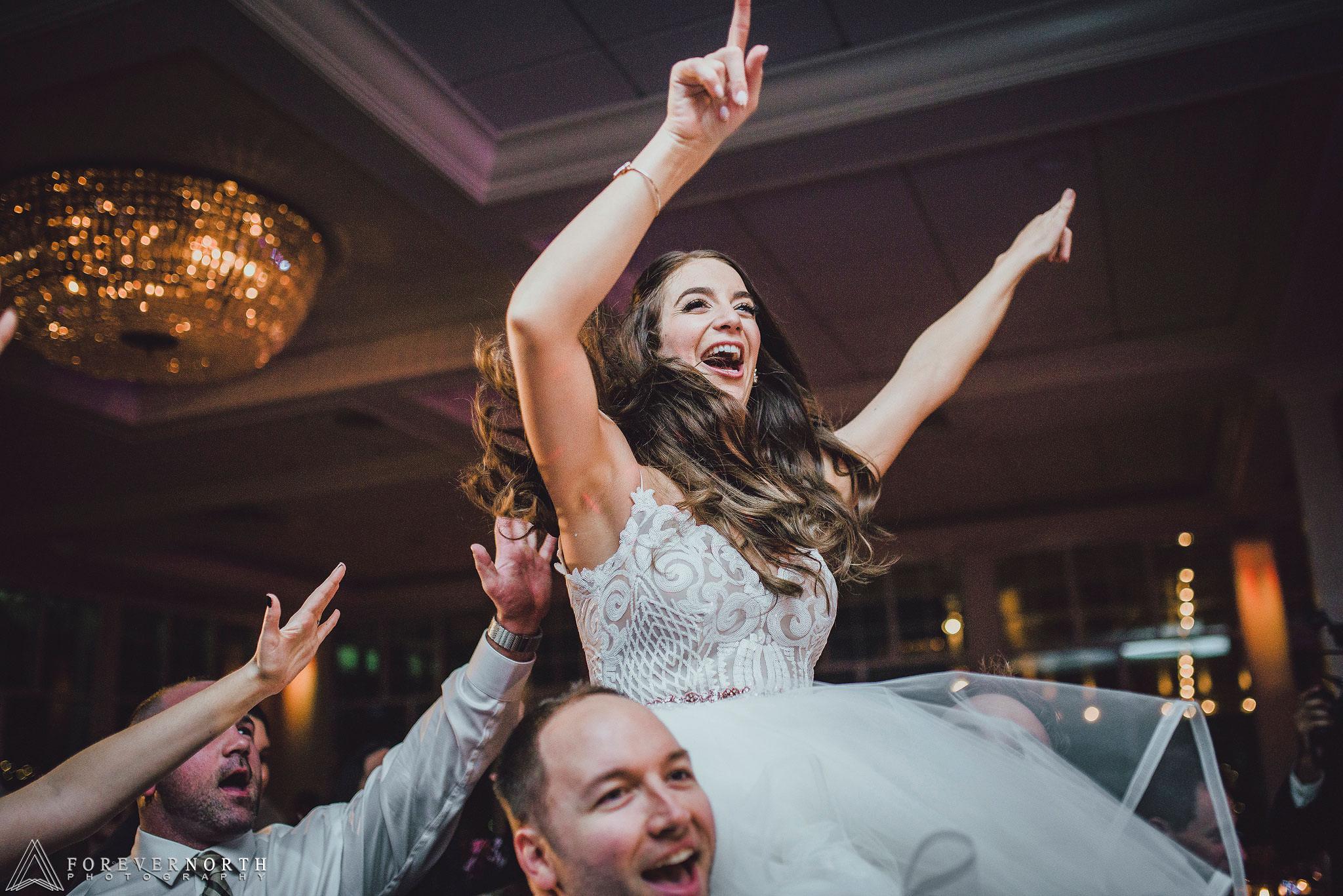 Bergersen-Bethpage-Wedding-Photographer-71.JPG