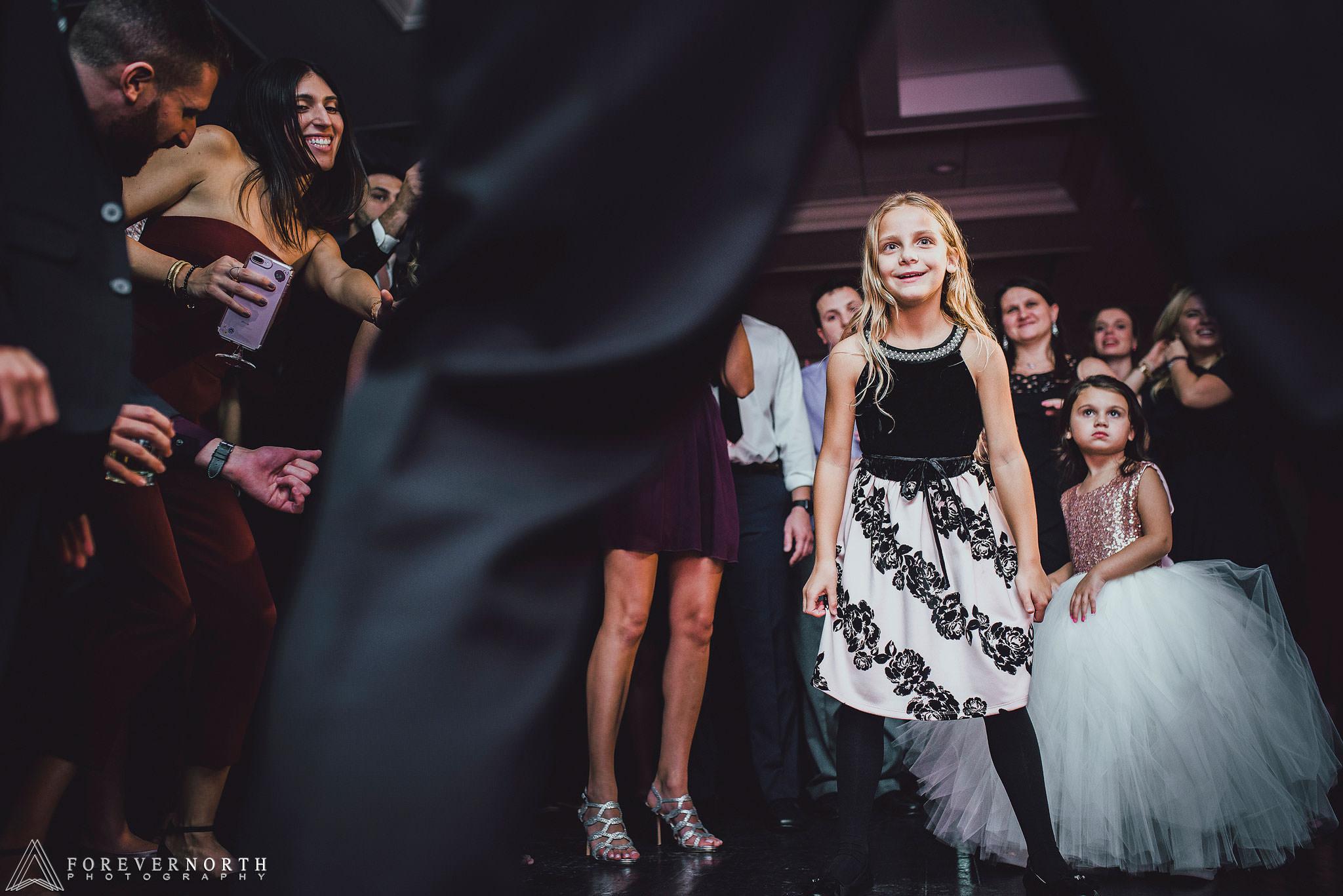 Bergersen-Bethpage-Wedding-Photographer-76.JPG