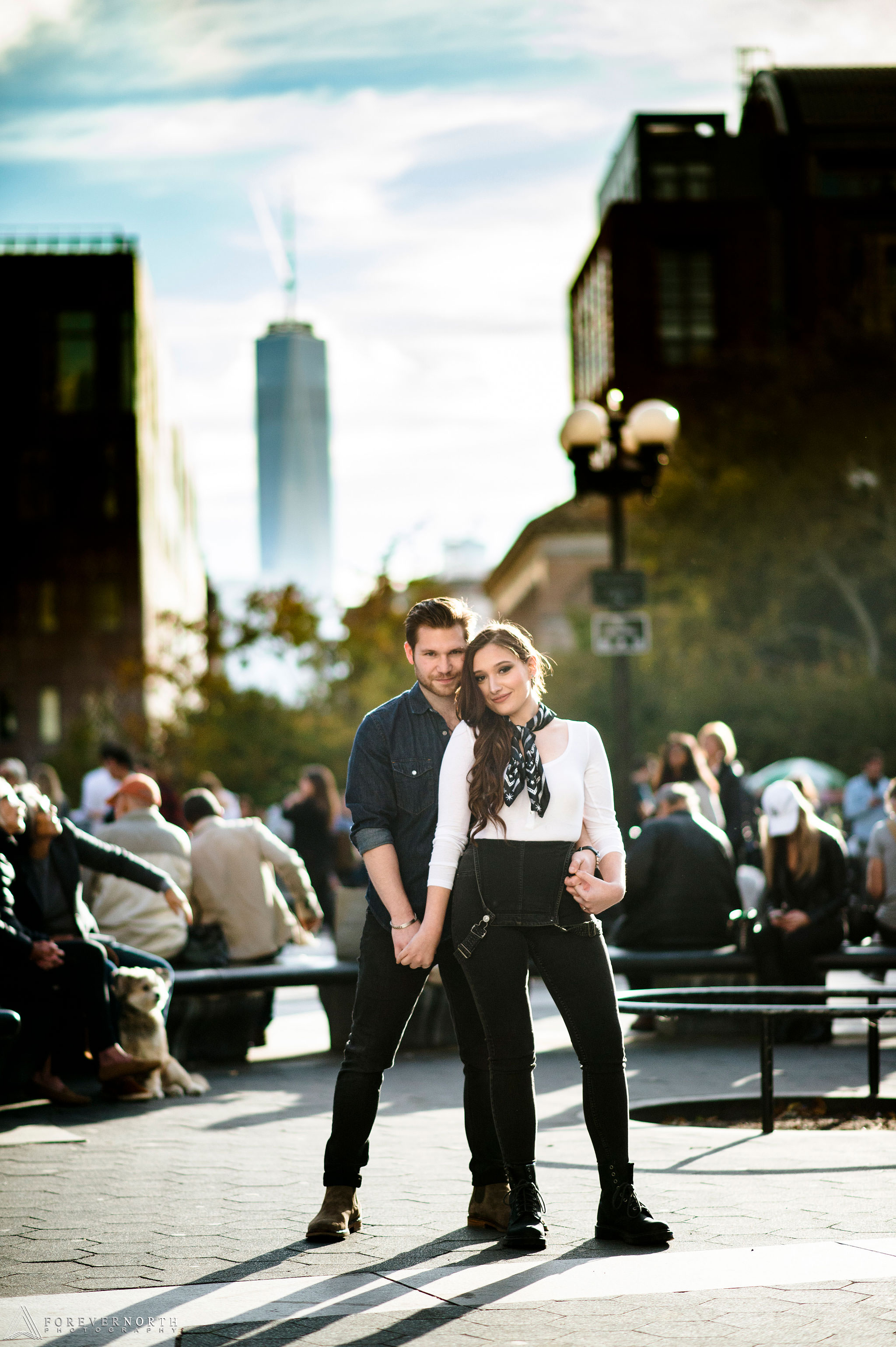 Kulper-Washington-Square-Park-Engagement-Photos-02.jpg