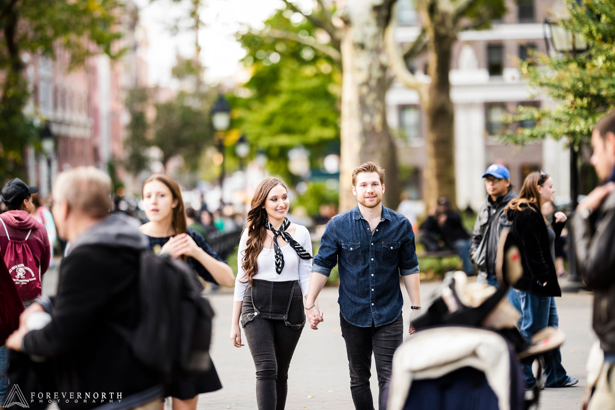 Kulper-Washington-Square-Park-Engagement-Photos-03.jpg