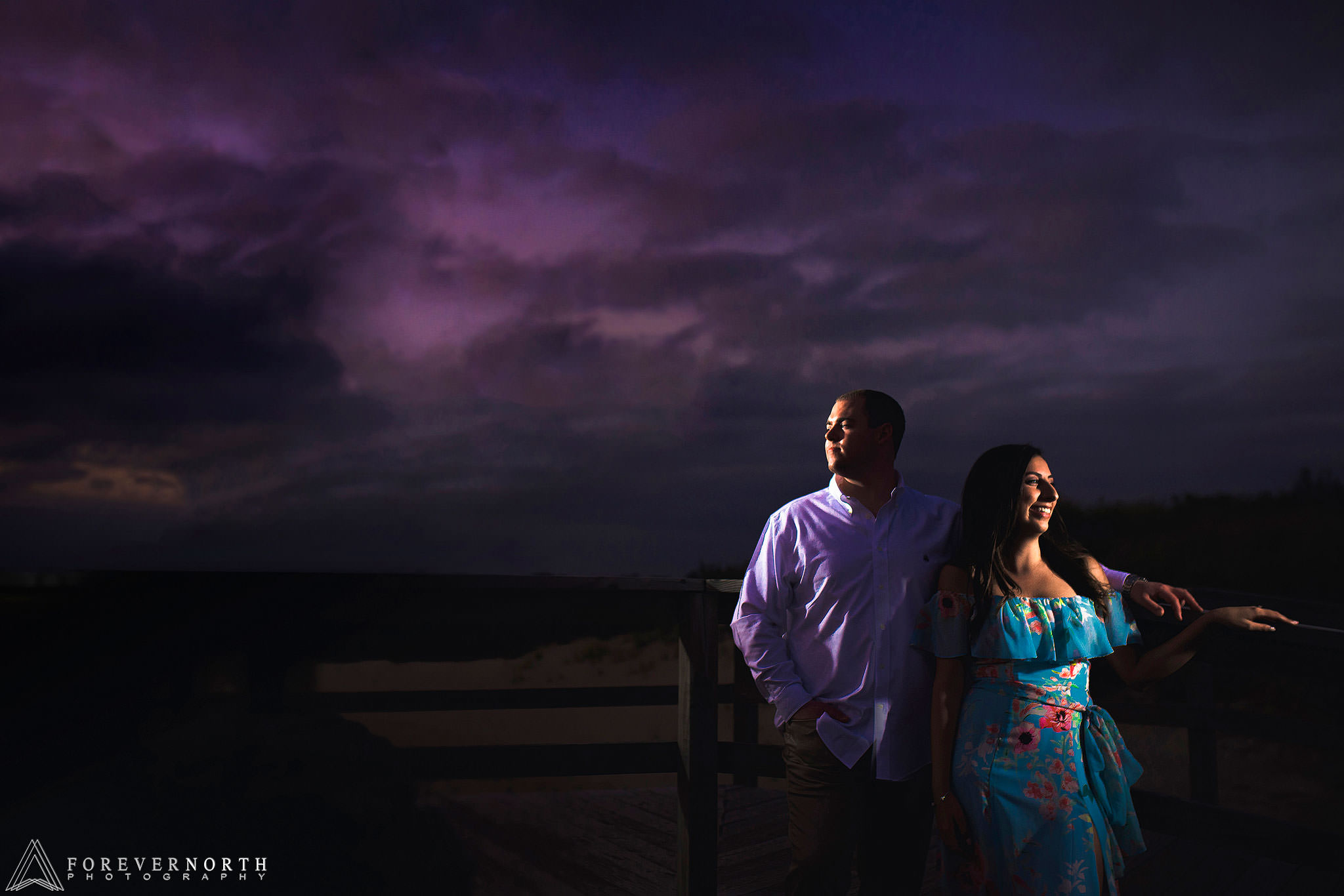 Martin-Manasquan-Beach-Engagement-Photos-06.jpg