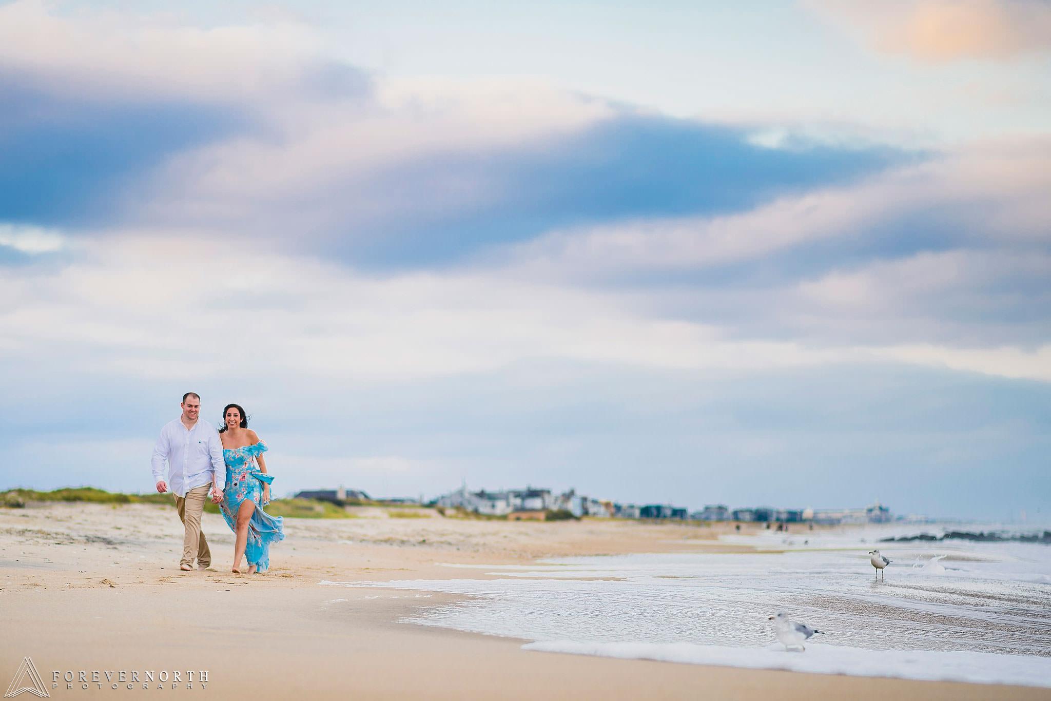 Martin-Manasquan-Beach-Engagement-Photos-07.jpg