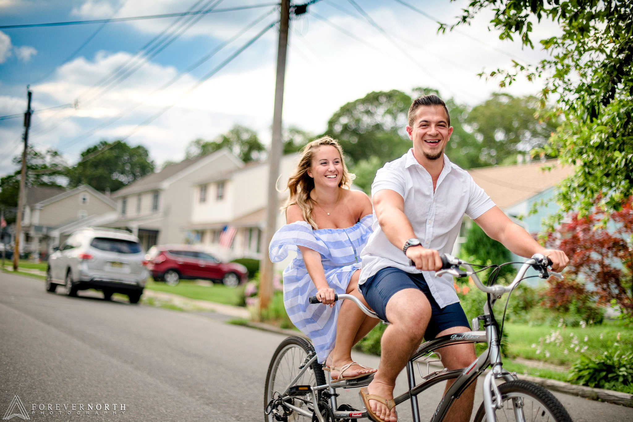 Fattizzi-Point-Pleasant-Beach-Engagement-Photos-01.jpg