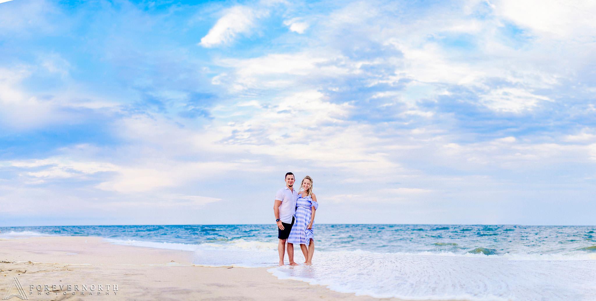 Fattizzi-Point-Pleasant-Beach-Engagement-Photos-06.jpg