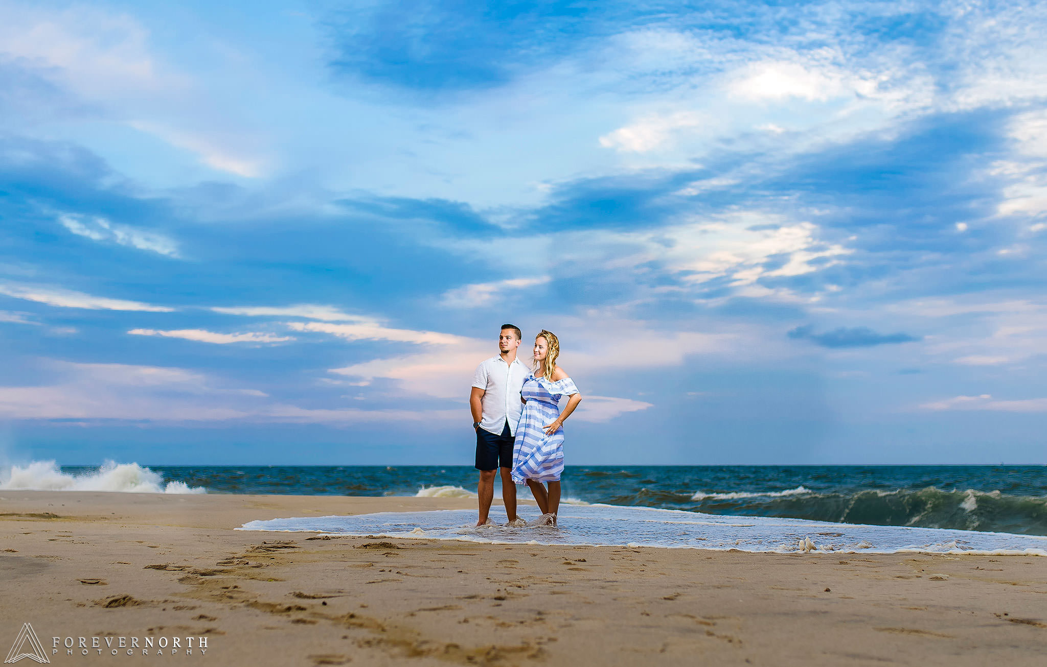Fattizzi-Point-Pleasant-Beach-Engagement-Photos-08.jpg