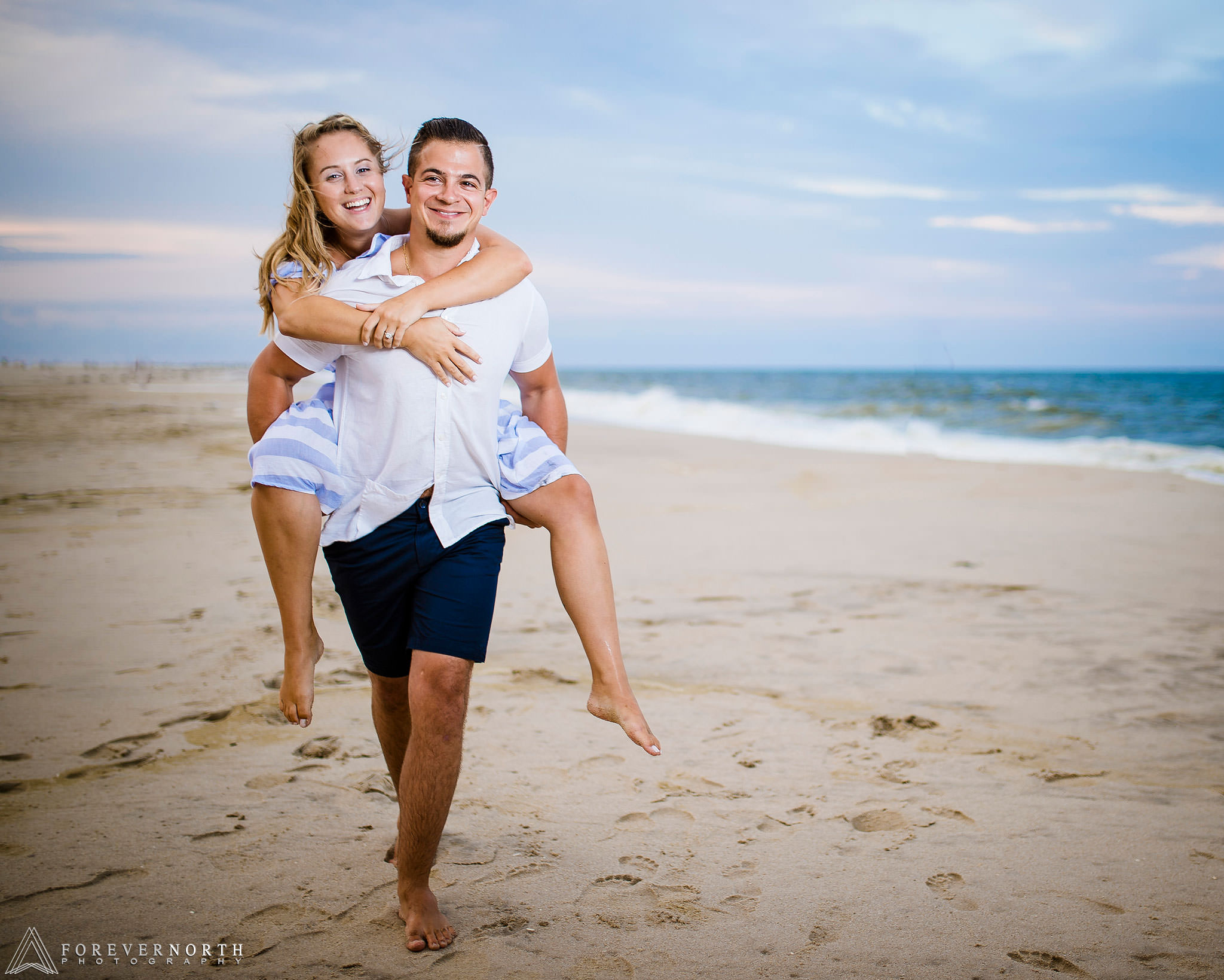 Fattizzi-Point-Pleasant-Beach-Engagement-Photos-09.jpg