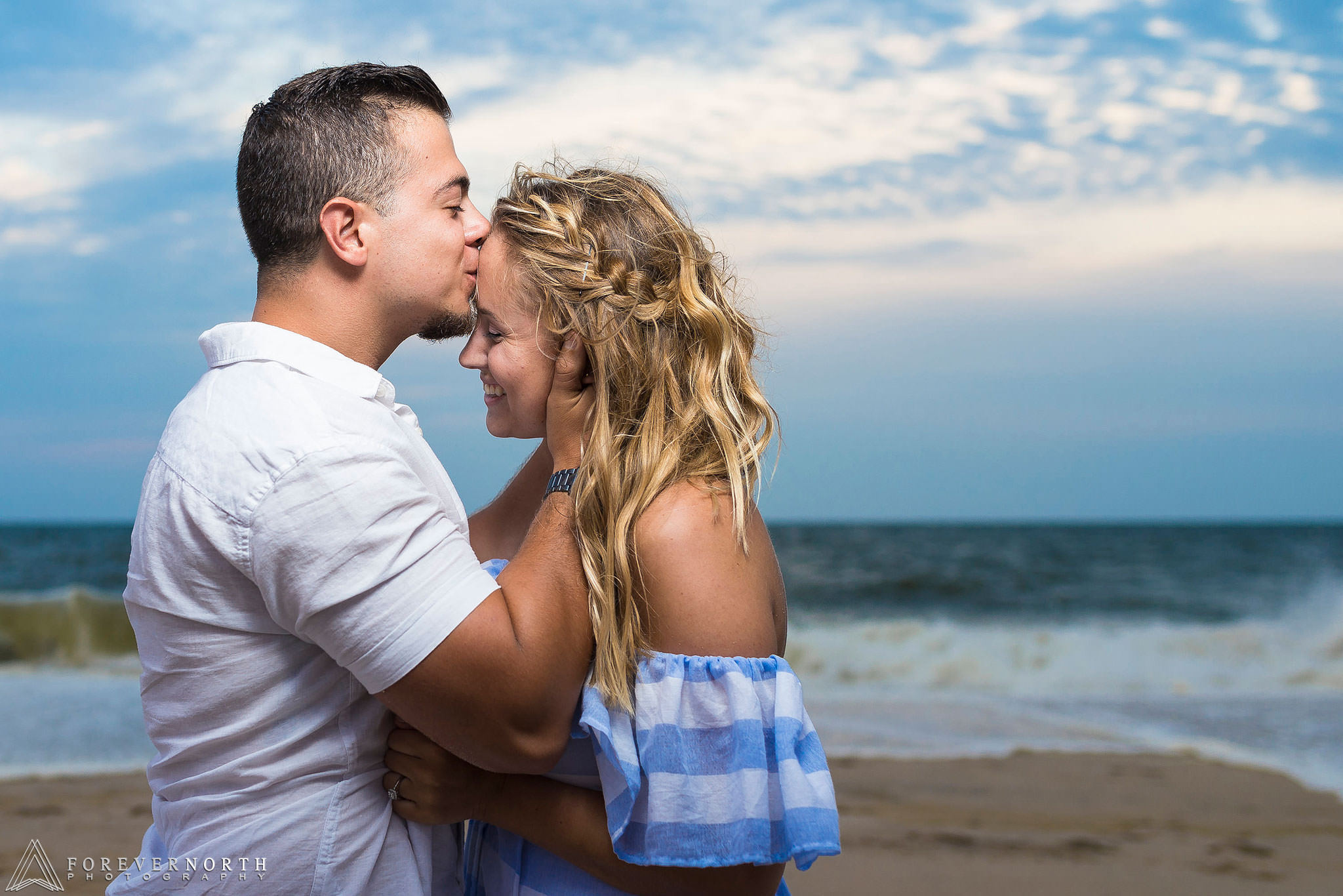 Fattizzi-Point-Pleasant-Beach-Engagement-Photos-12.jpg