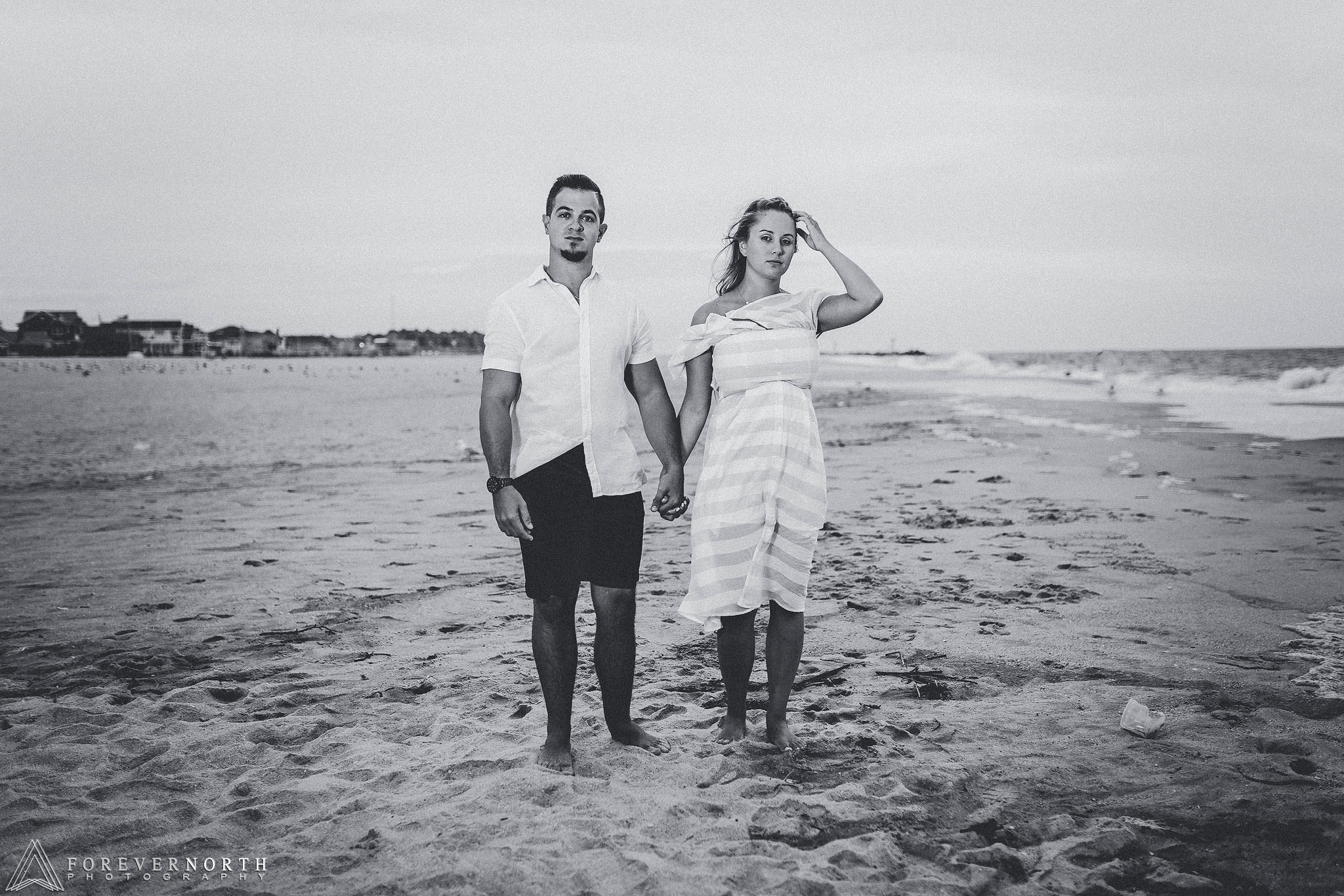 Fattizzi-Point-Pleasant-Beach-Engagement-Photos-13.jpg
