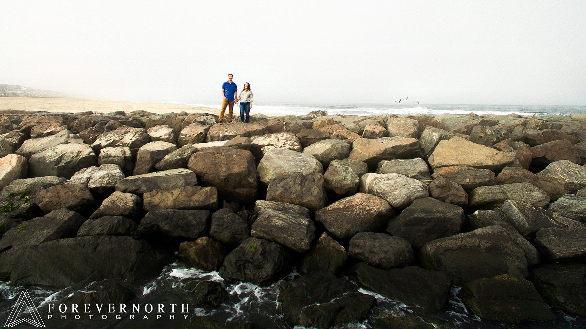 Ferster-Manasquan-Inlet-Engagement-Photos-15.JPG