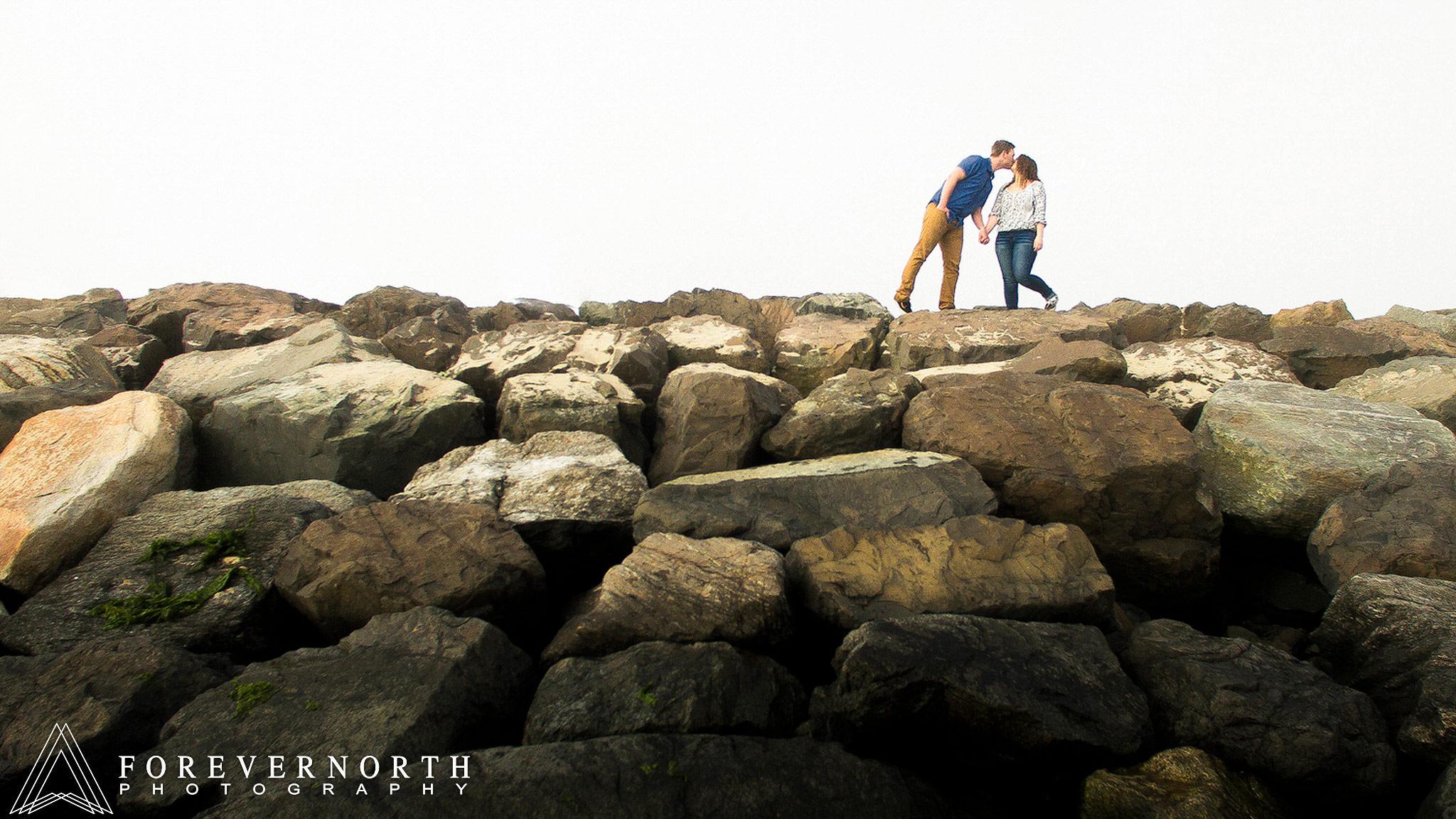 Ferster-Manasquan-Inlet-Engagement-Photos-16.JPG