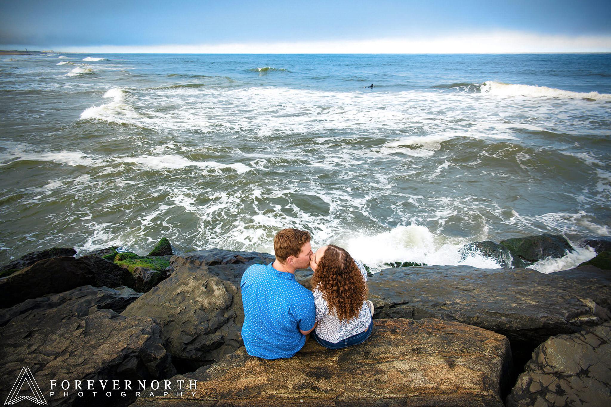 Ferster-Manasquan-Inlet-Engagement-Photos-10.JPG