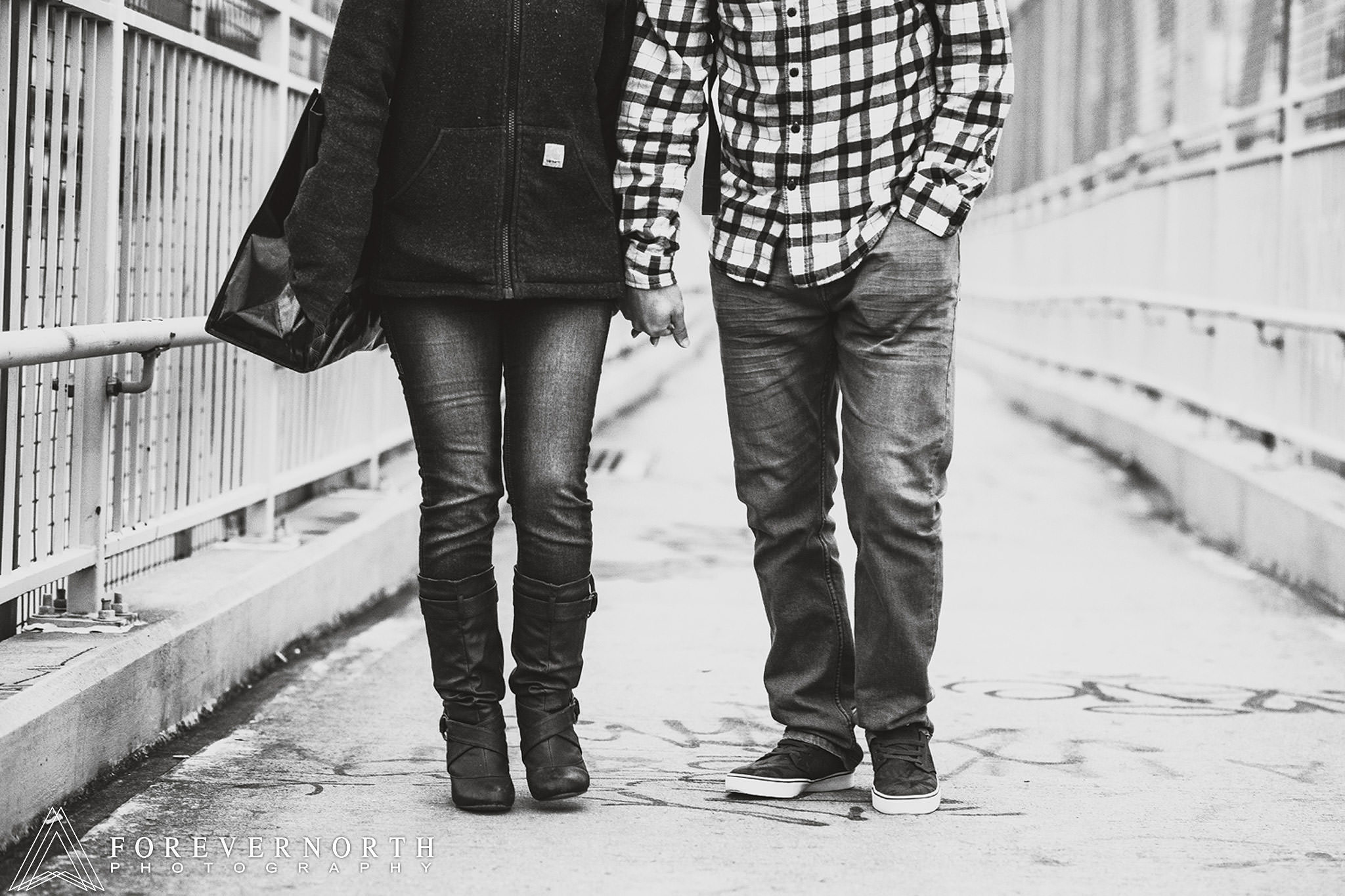 Giangrande-Central-Park-New-York-Engagement-Photos-22.JPG