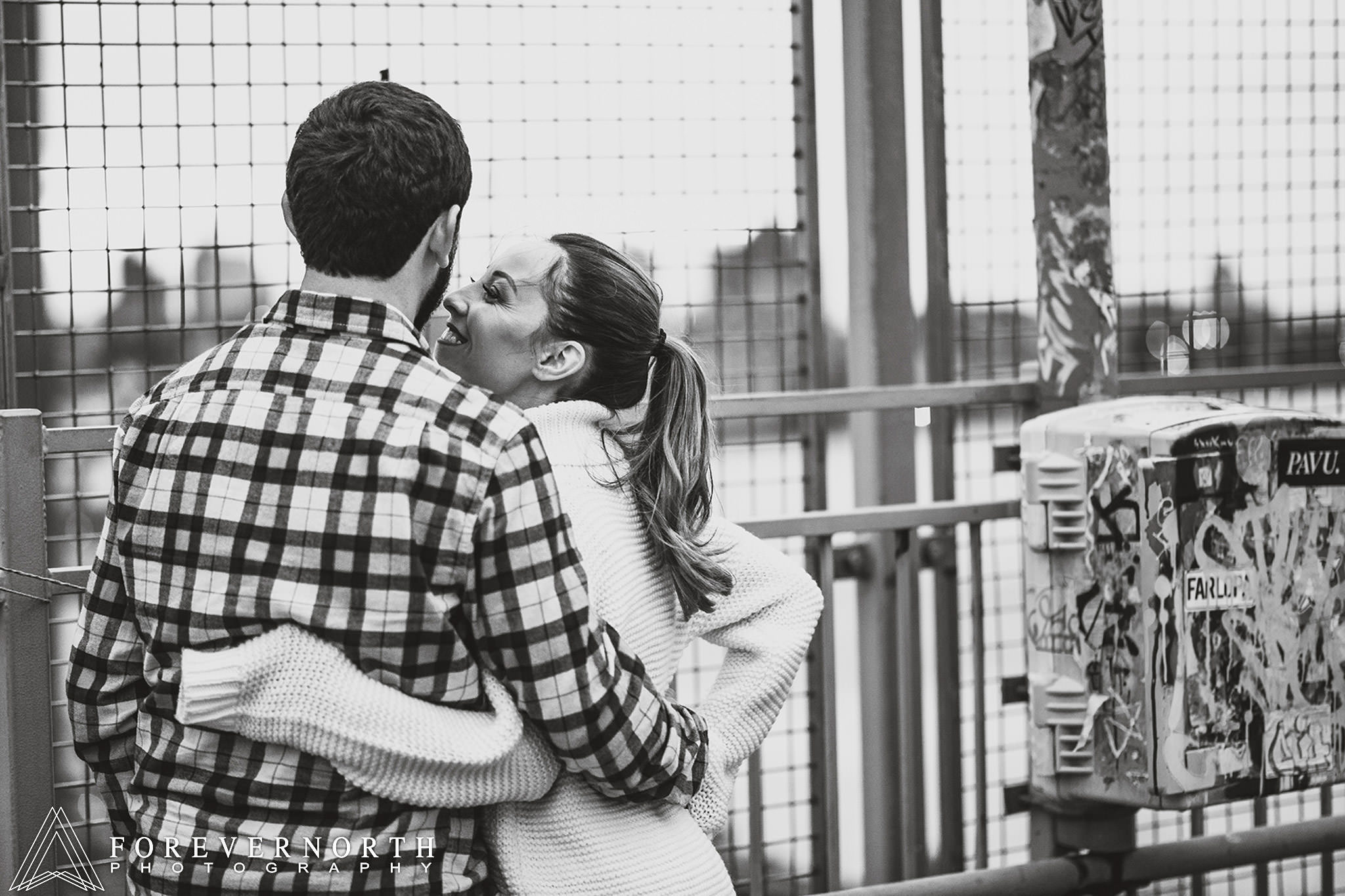 Giangrande-Central-Park-New-York-Engagement-Photos-23.JPG
