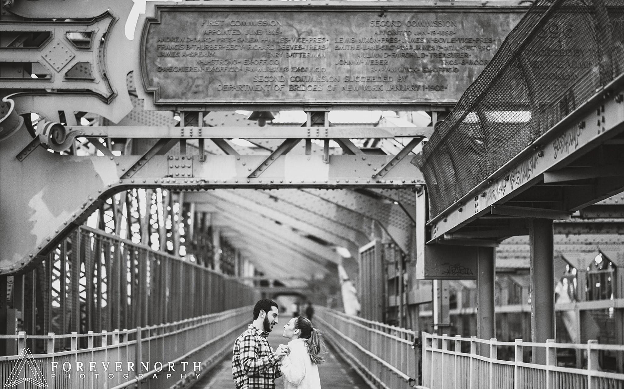 Giangrande-Central-Park-New-York-Engagement-Photos-25.JPG