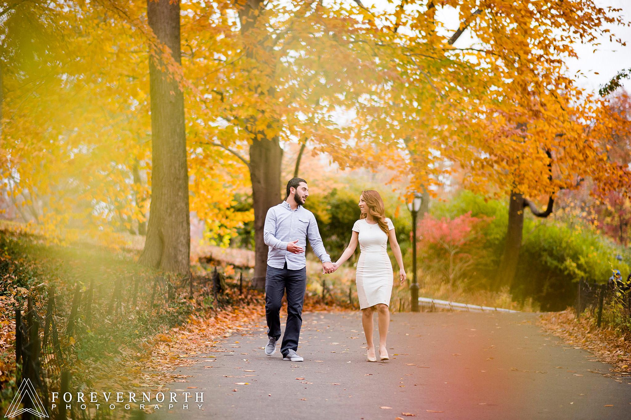 Giangrande-Central-Park-New-York-Engagement-Photos-07.JPG