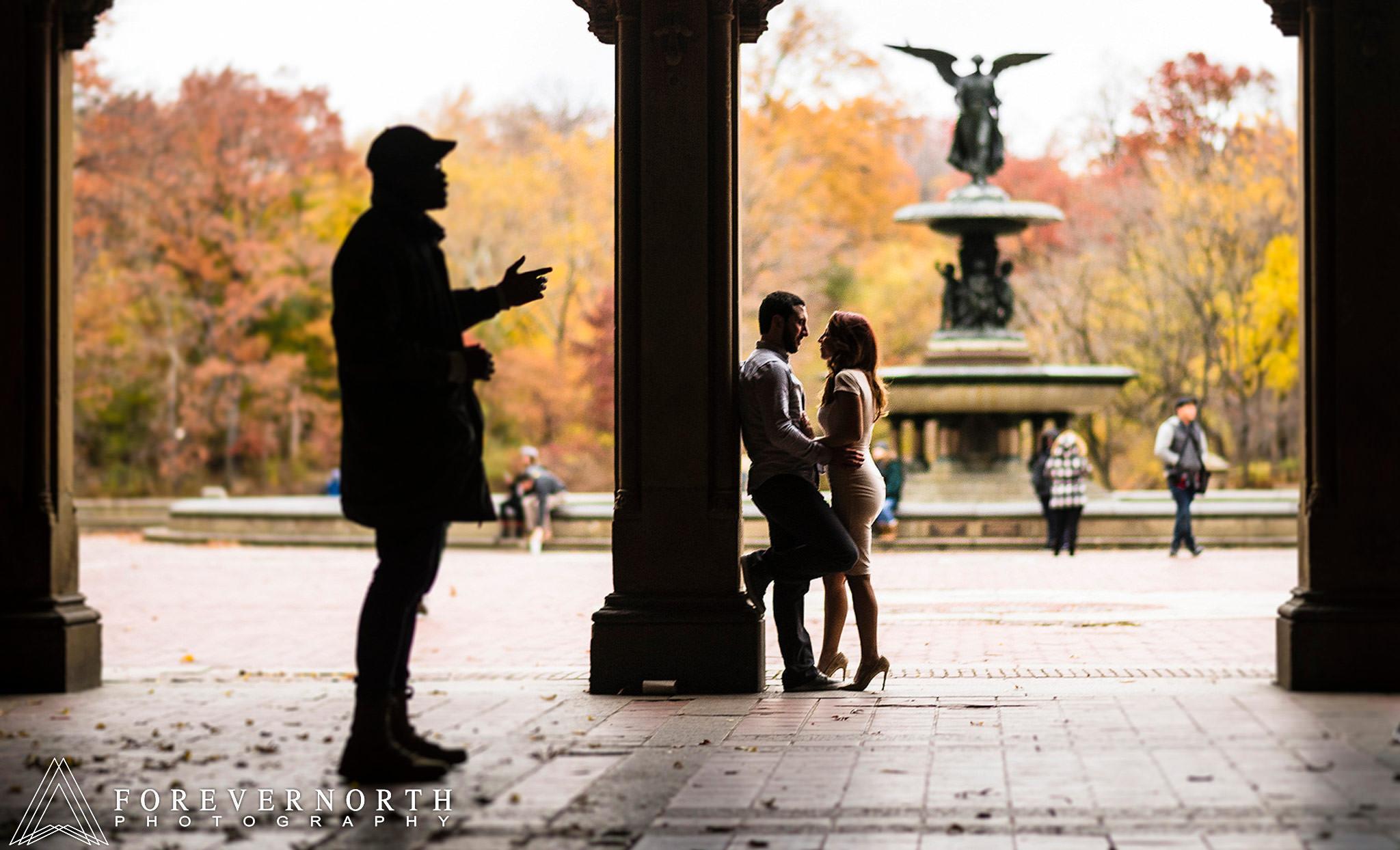 Giangrande-Central-Park-New-York-Engagement-Photos-09.JPG