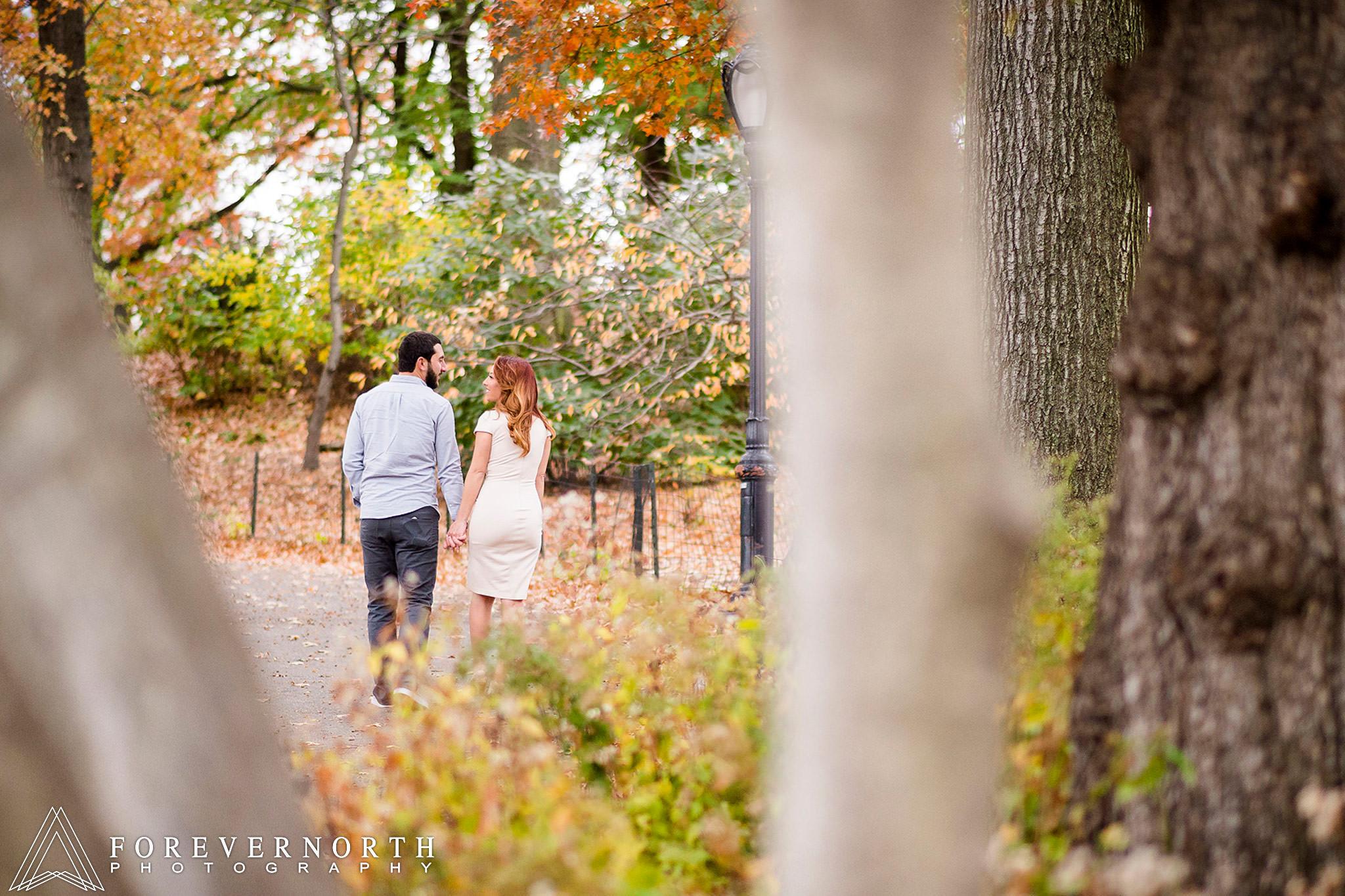 Giangrande-Central-Park-New-York-Engagement-Photos-12.JPG