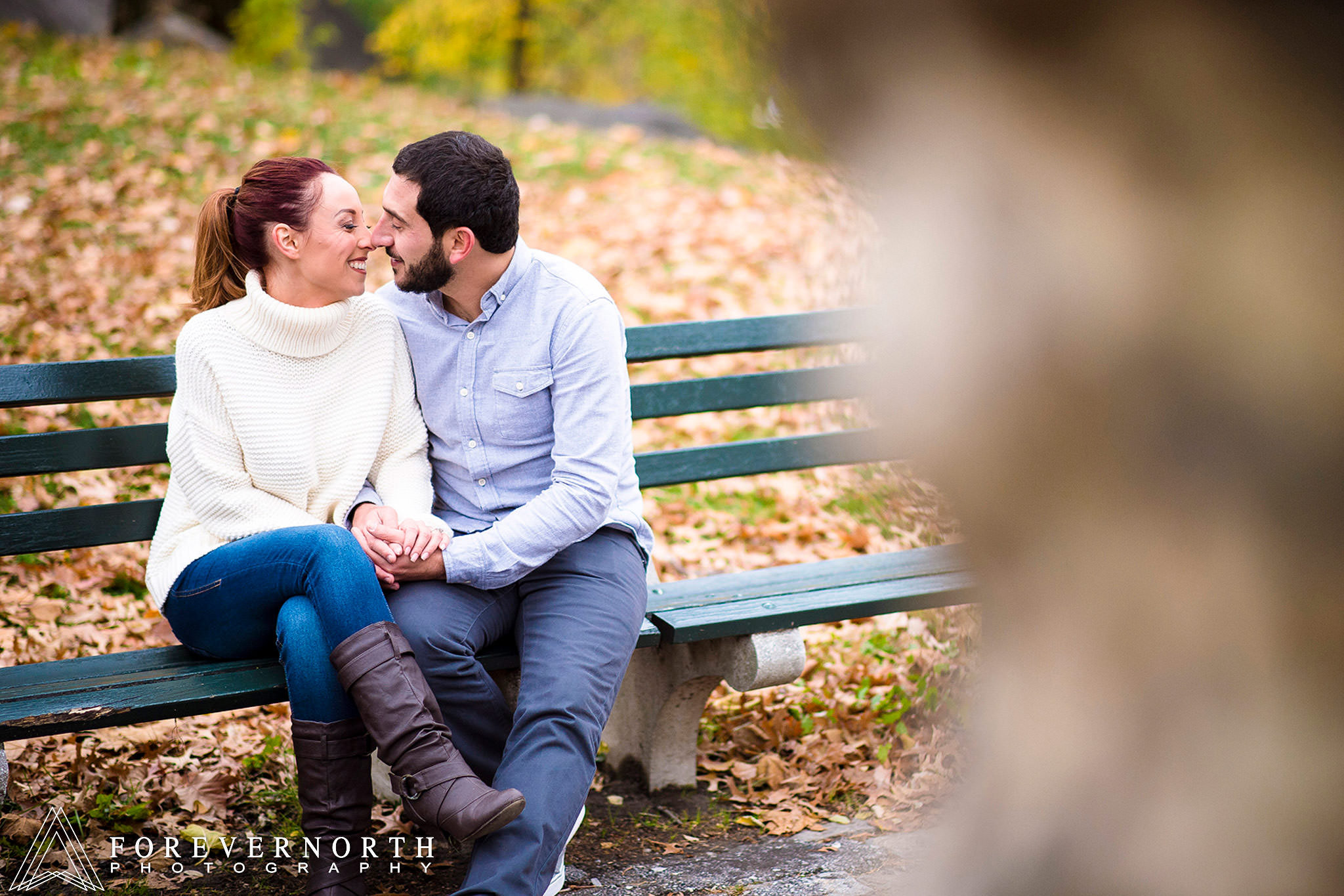 Giangrande-Central-Park-New-York-Engagement-Photos-16.JPG