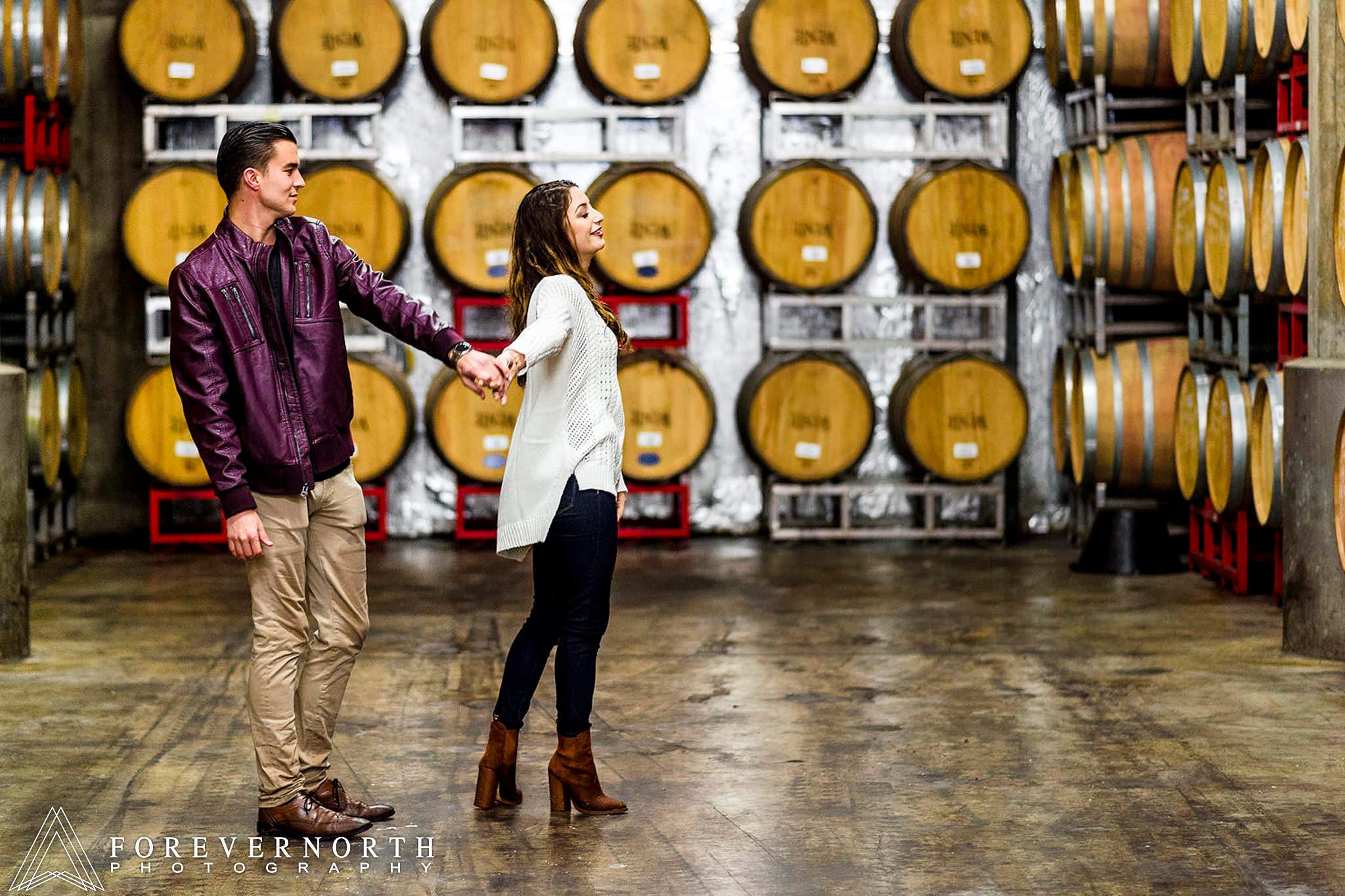 Bergersen-San-Jose-Engagement-Photos-13.JPG