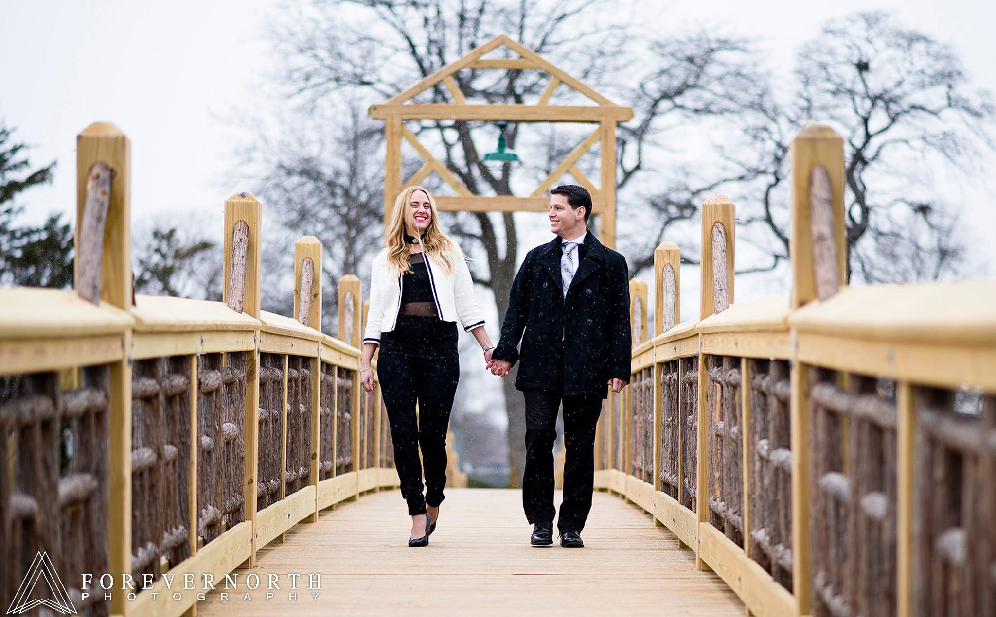 White-Spring-Lake-Engagement-Photos-01.JPG