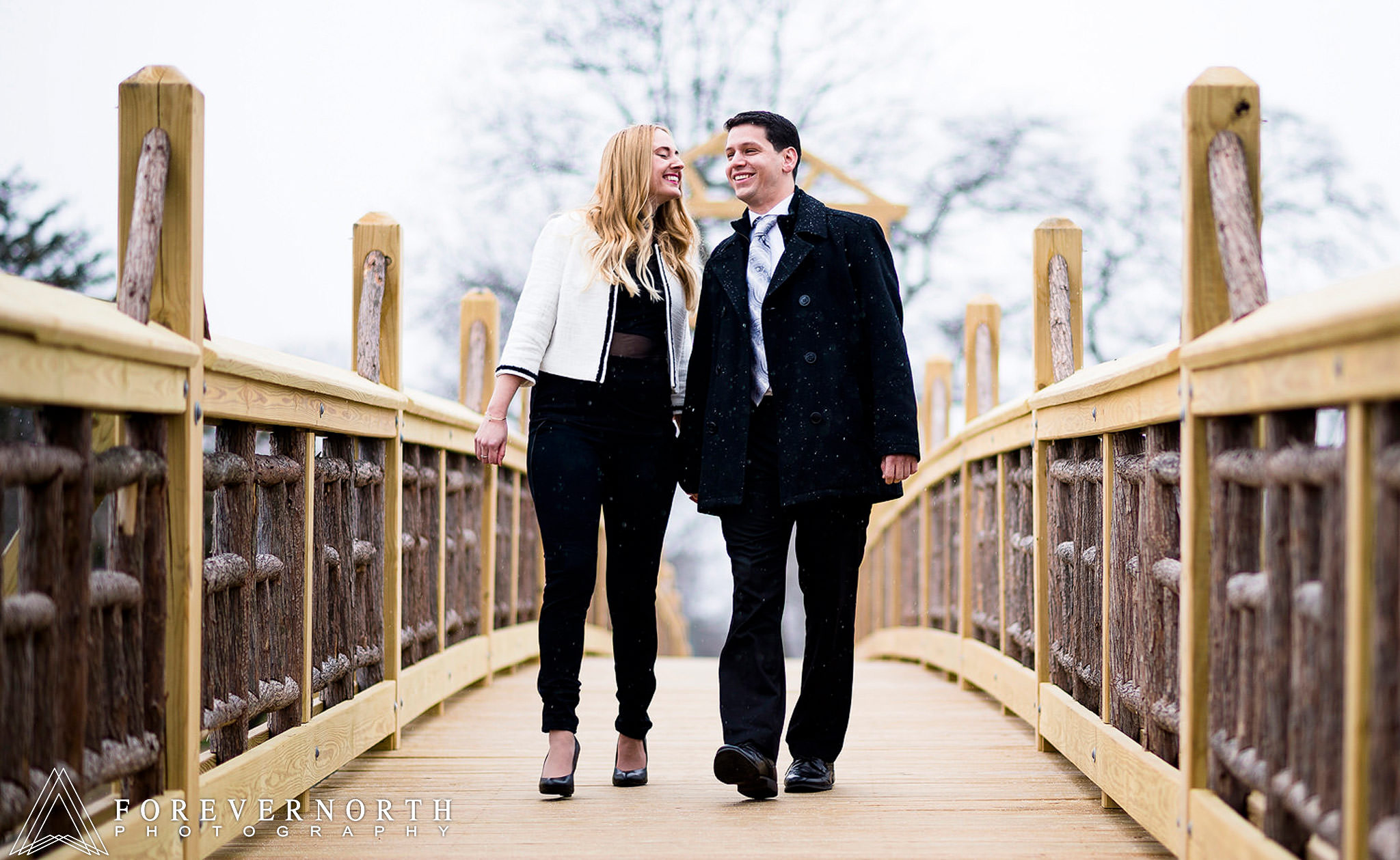 White-Spring-Lake-Engagement-Photos-02.JPG