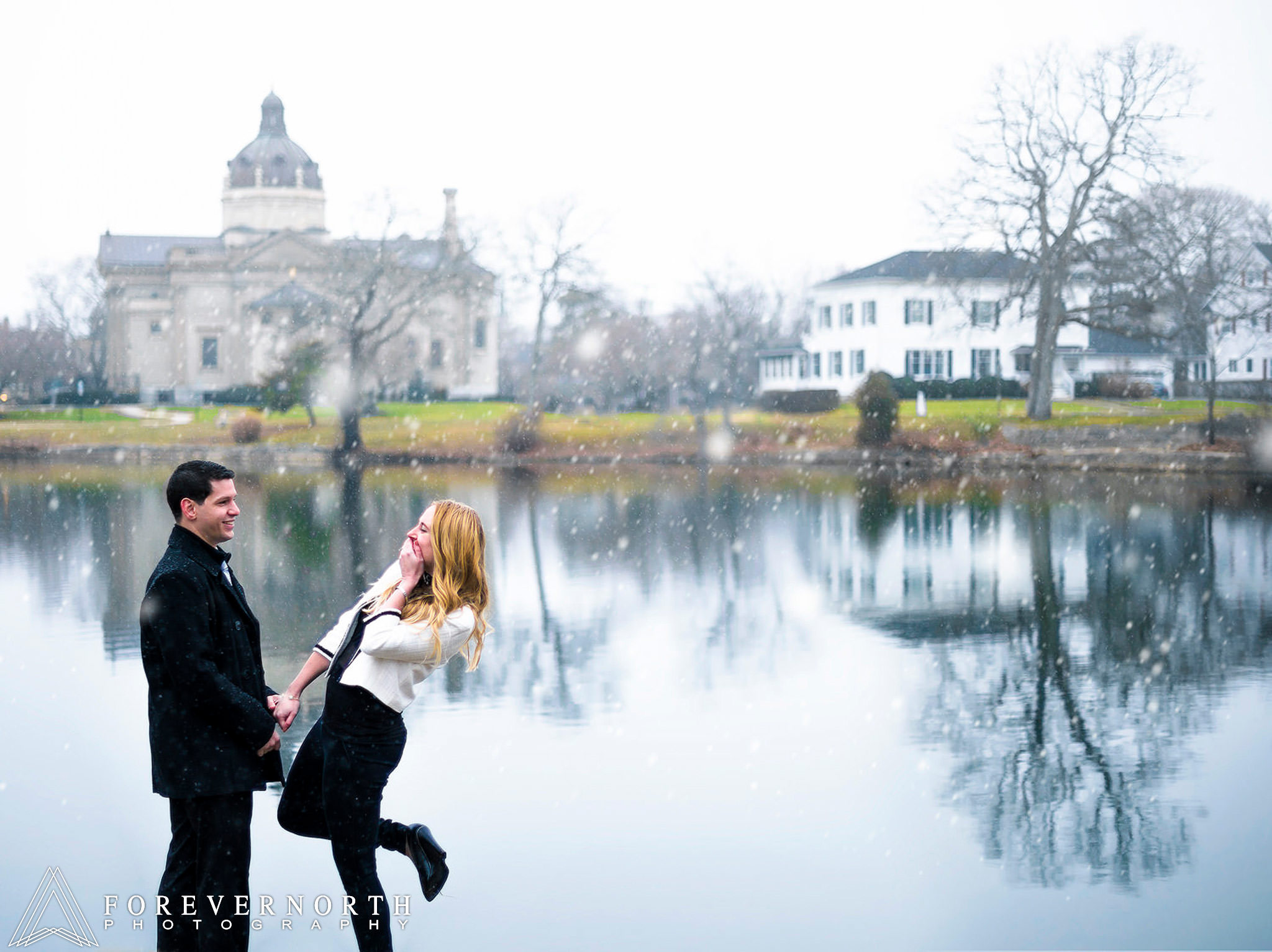 White-Spring-Lake-Engagement-Photos-03.JPG