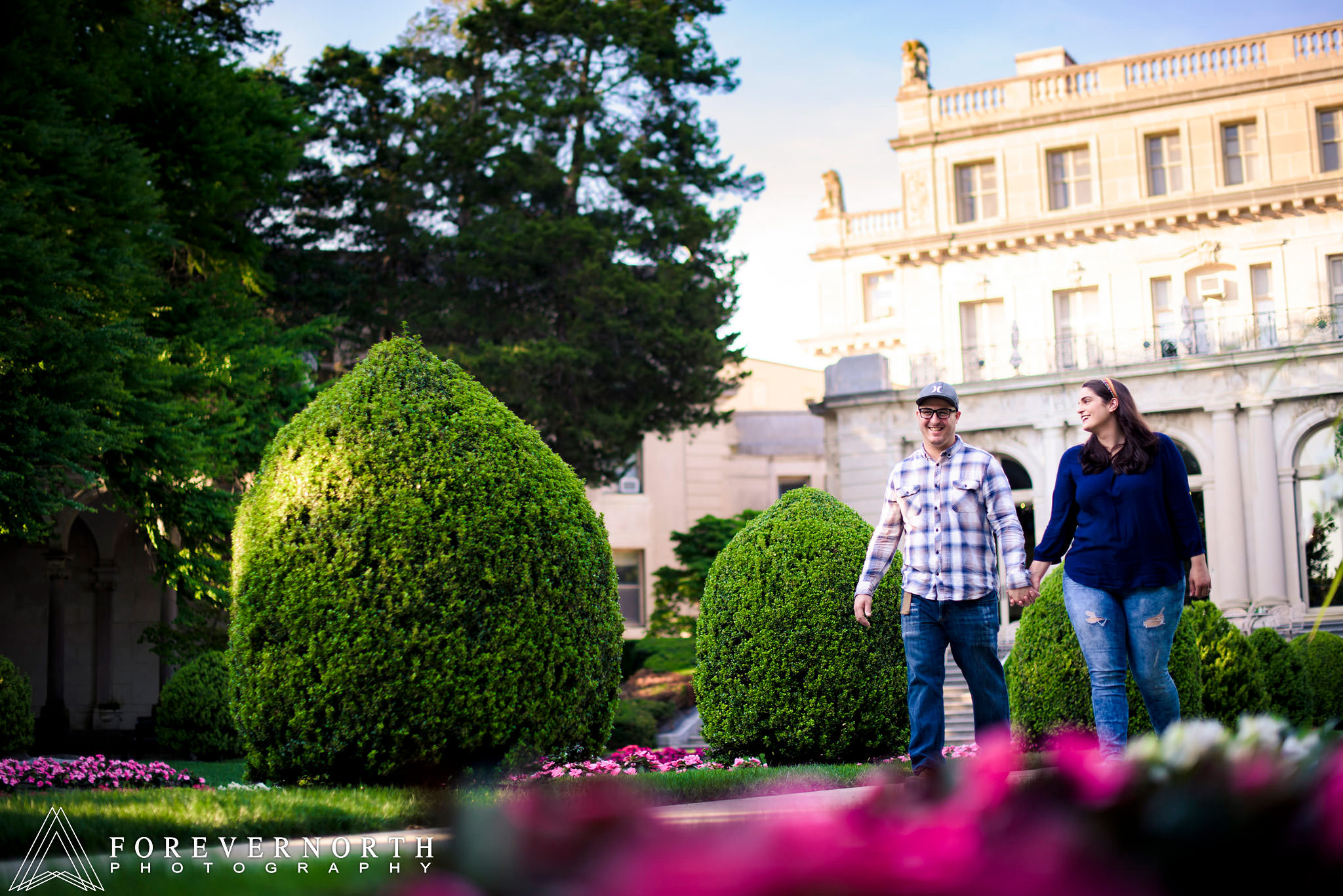 Brown-Monmouth-Gardens-Engagement-Photos05.JPG